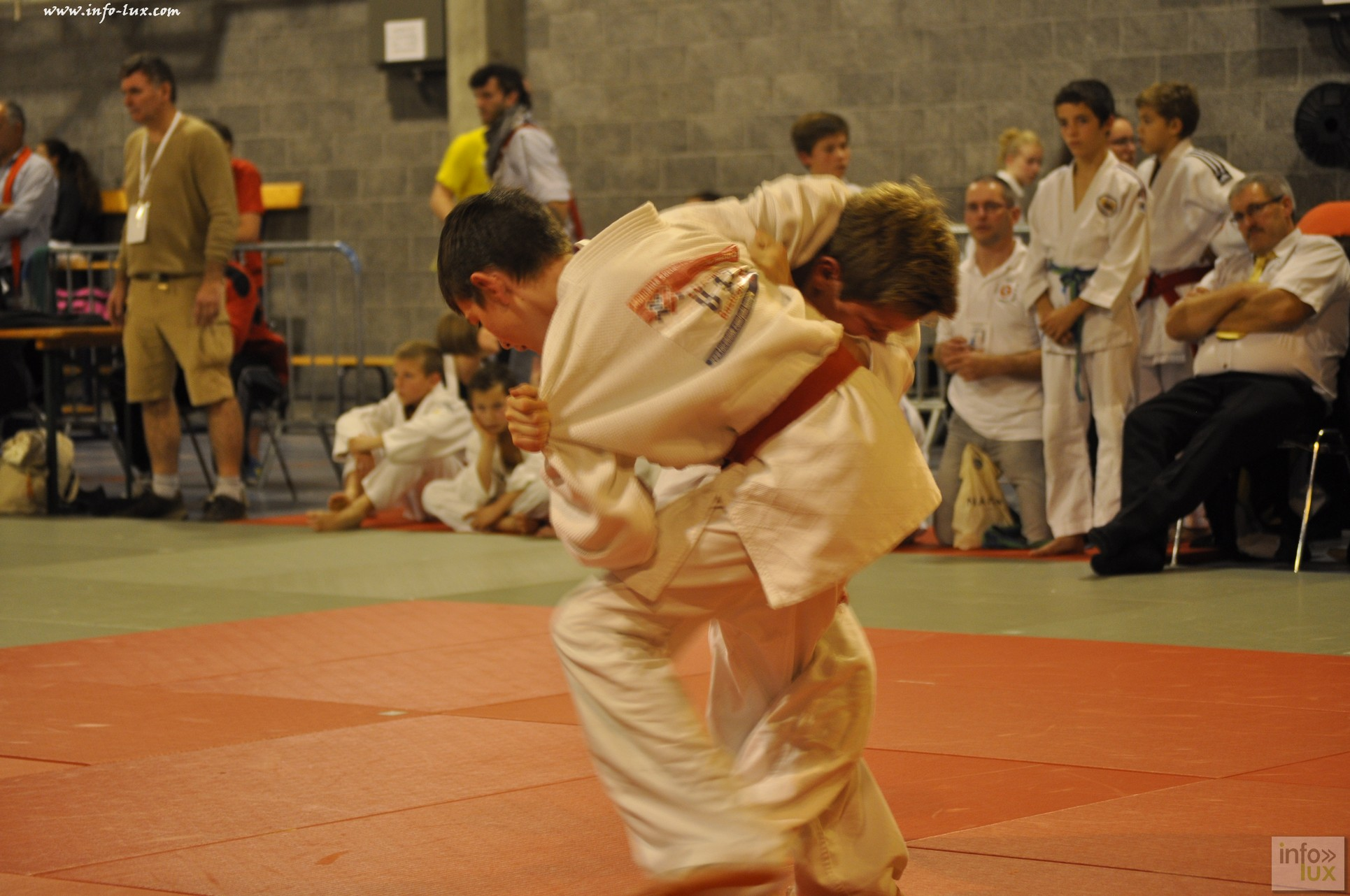 images/stories/PHOTOSREP/Bastogne/judo/Judo-Basto125