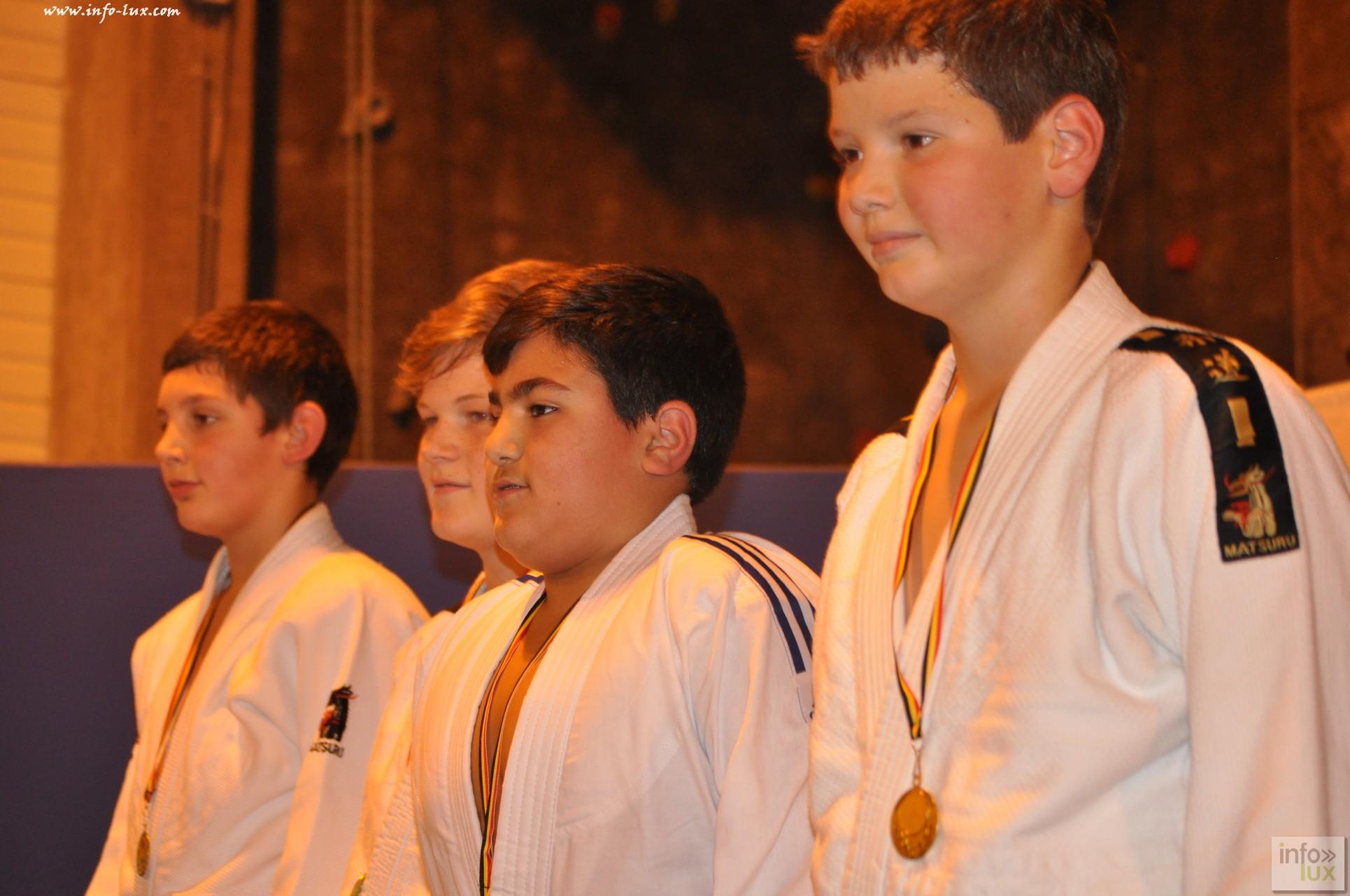 images/stories/PHOTOSREP/Bastogne/judo/Judo-Basto130