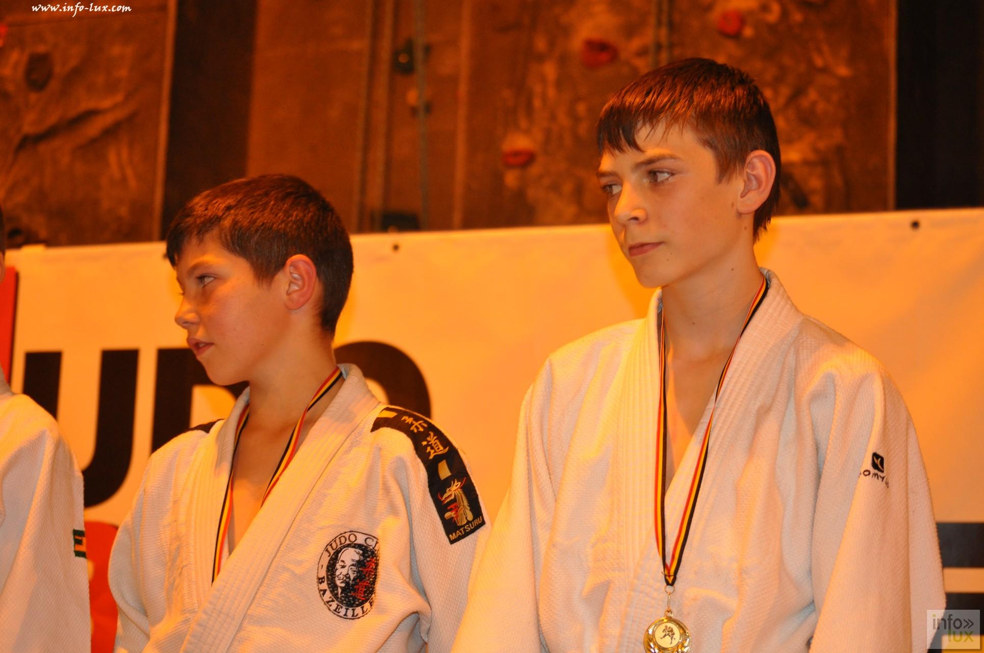 images/stories/PHOTOSREP/Bastogne/judo/Judo-Basto133