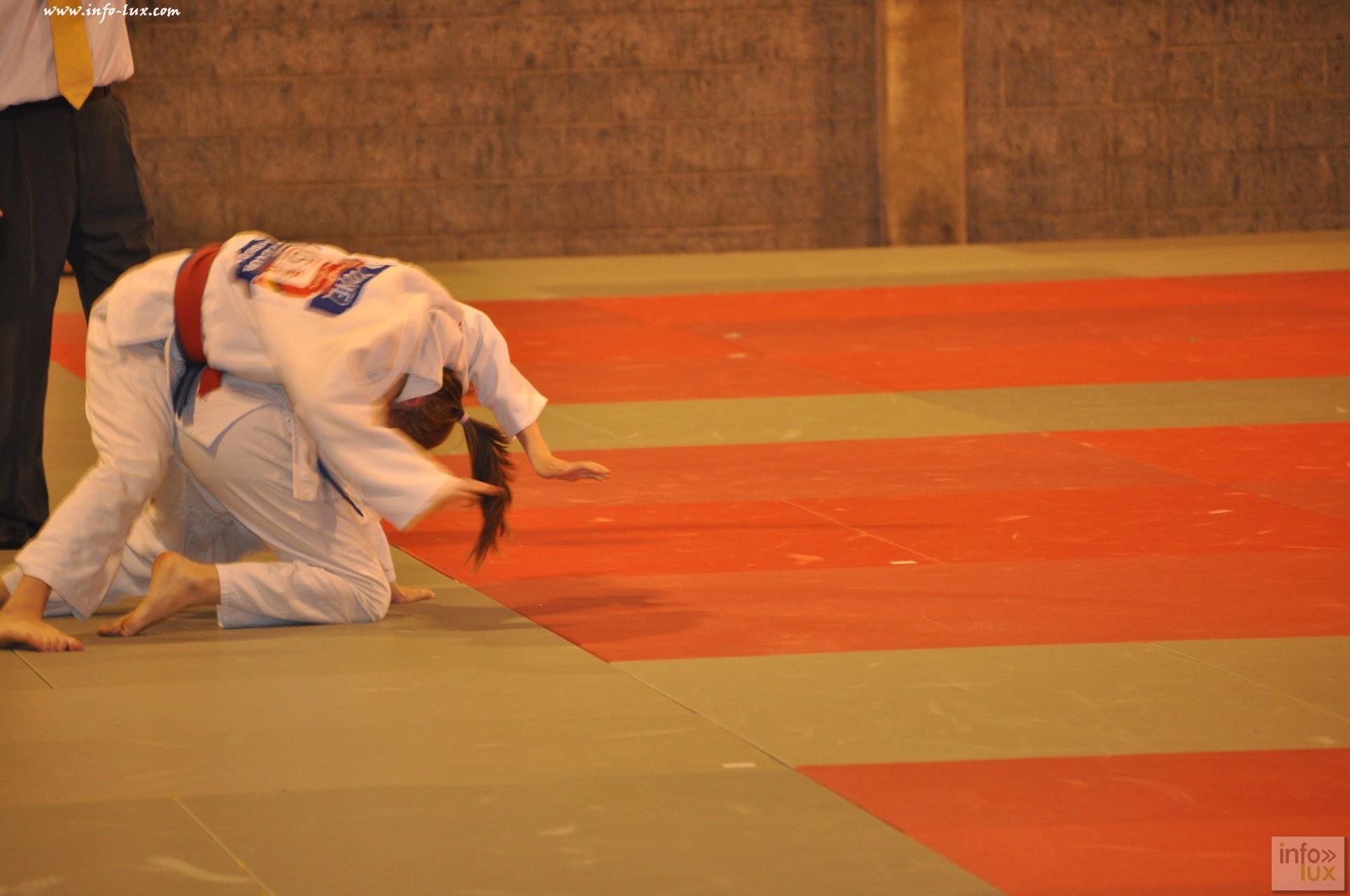 images/stories/PHOTOSREP/Bastogne/judo/Judo-Basto135
