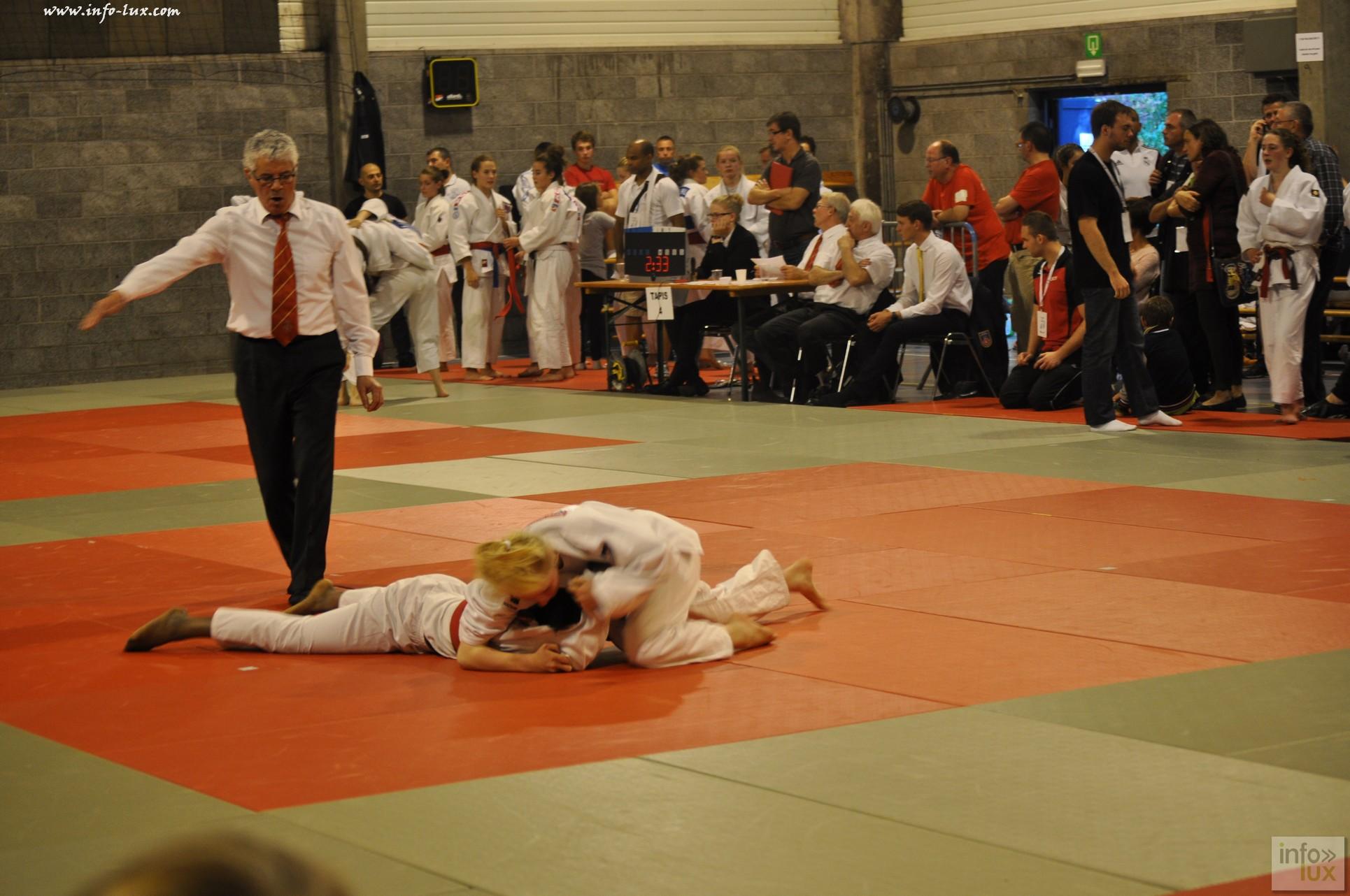 images/stories/PHOTOSREP/Bastogne/judo/Judo-Basto136