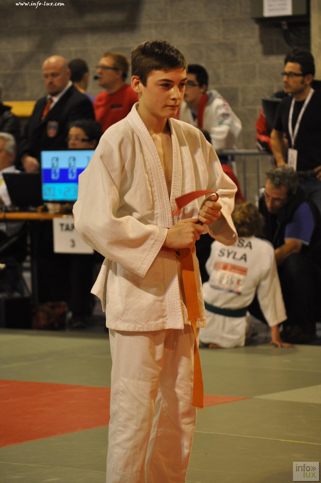 images/stories/PHOTOSREP/Bastogne/judo/Judo-Basto139