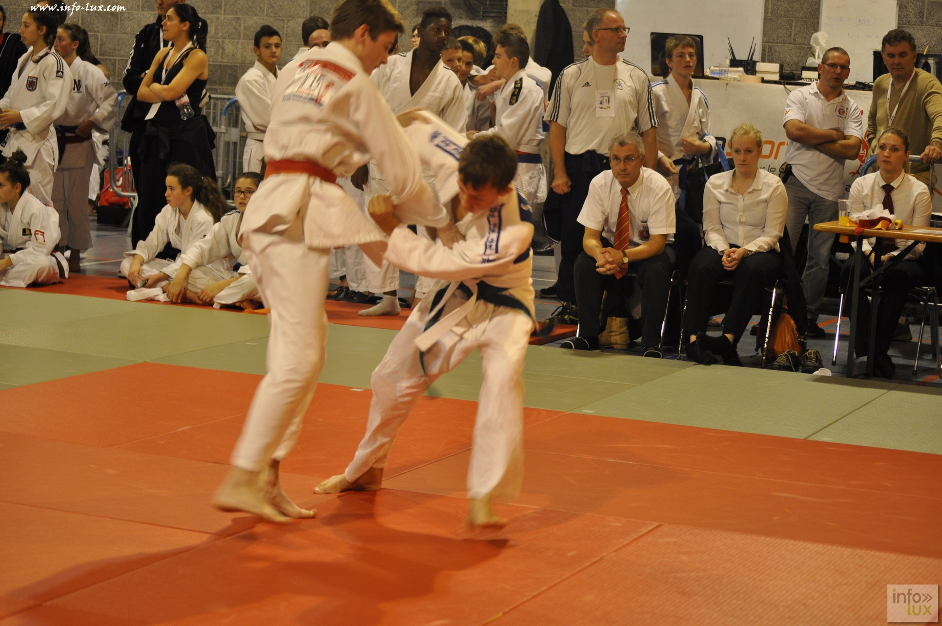 images/stories/PHOTOSREP/Bastogne/judo/Judo-Basto140