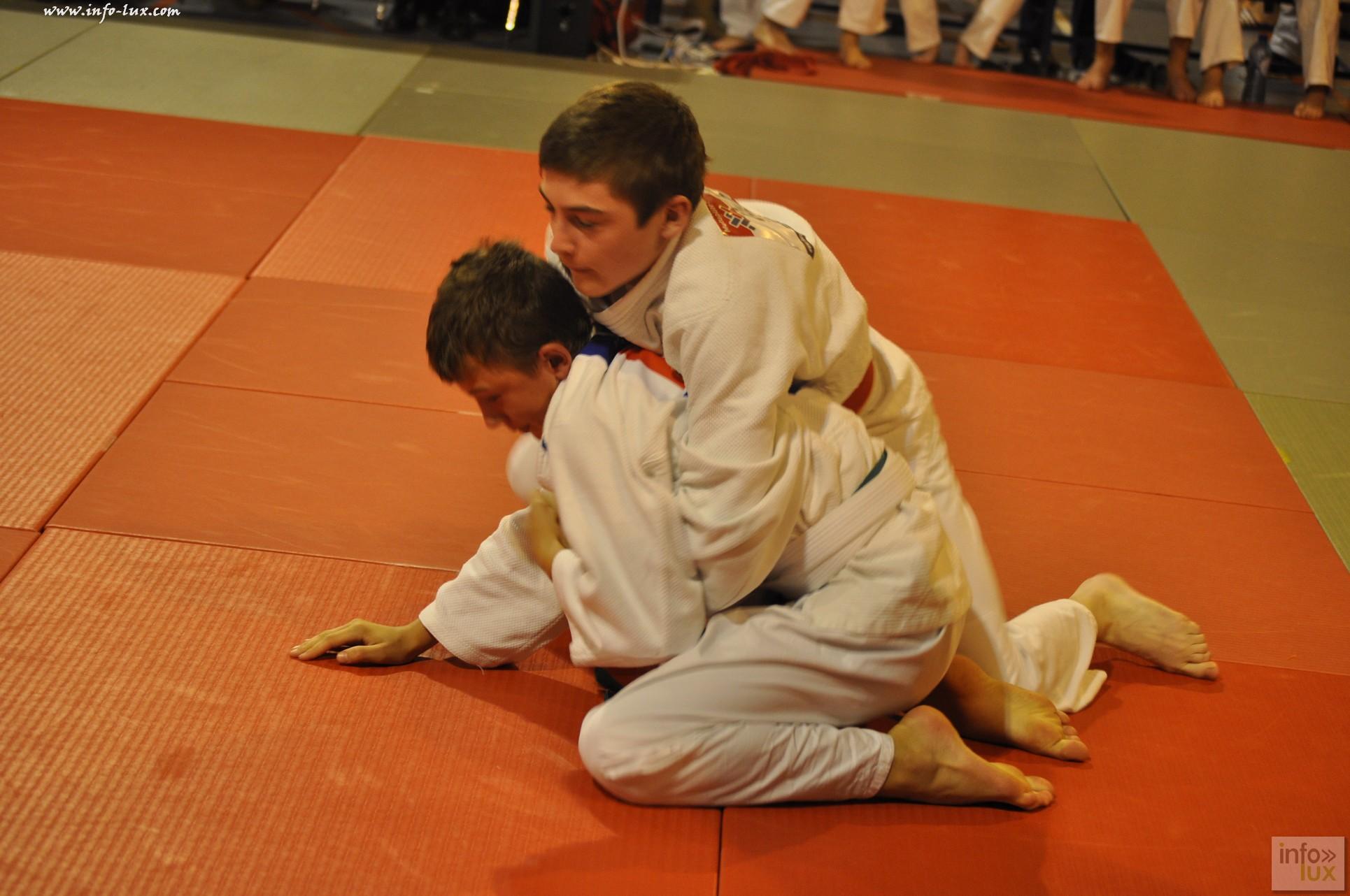 images/stories/PHOTOSREP/Bastogne/judo/Judo-Basto144