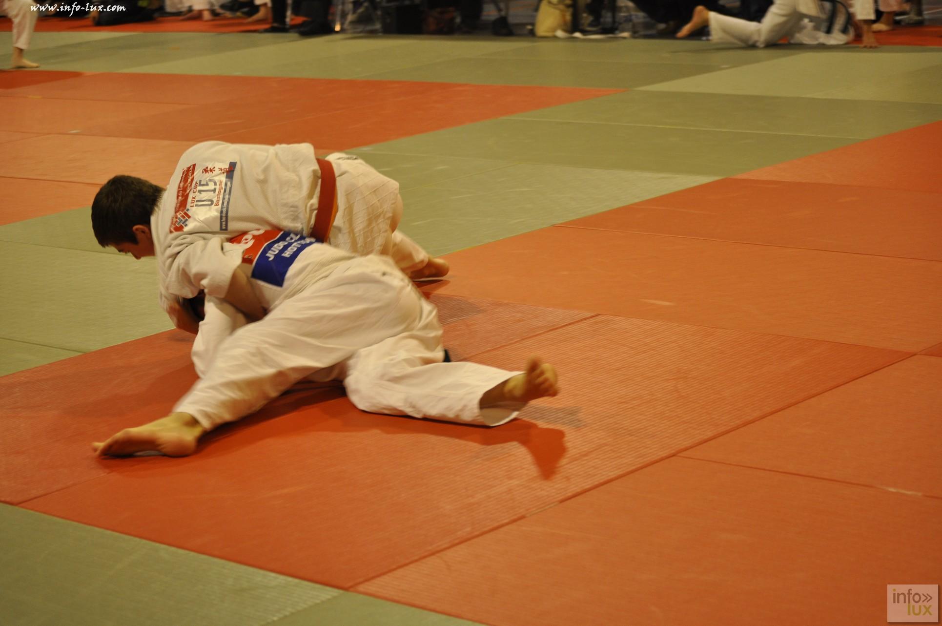 images/stories/PHOTOSREP/Bastogne/judo/Judo-Basto148