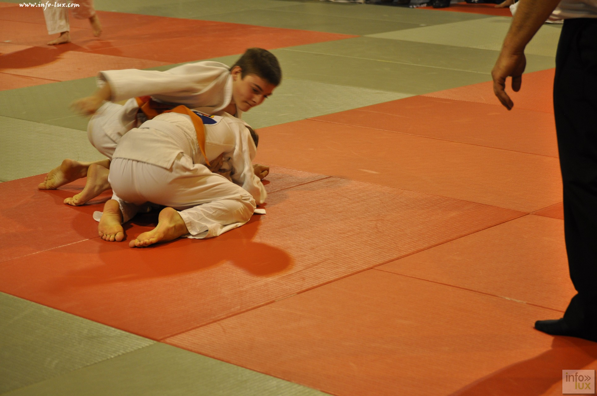 images/stories/PHOTOSREP/Bastogne/judo/Judo-Basto149