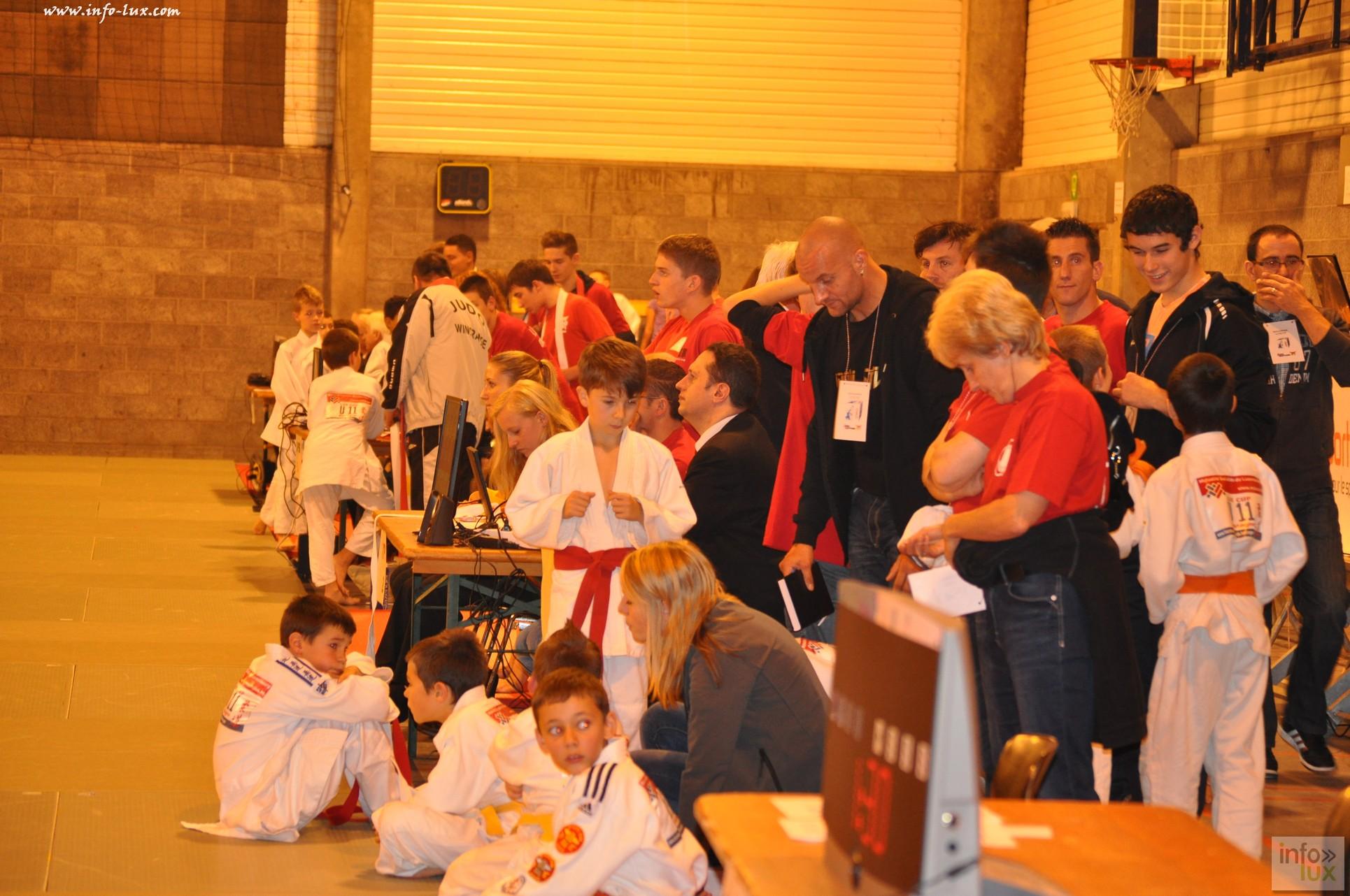 images/stories/PHOTOSREP/Bastogne/judo/Judo-Basto15