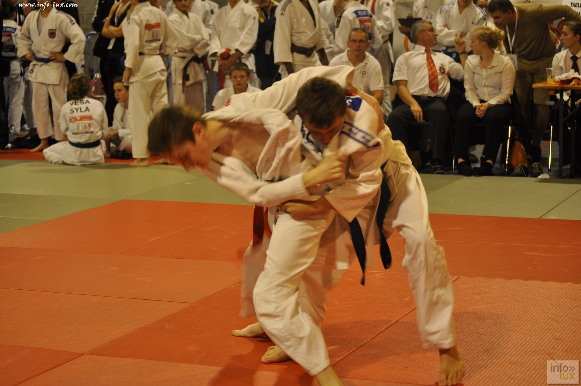 images/stories/PHOTOSREP/Bastogne/judo/Judo-Basto151