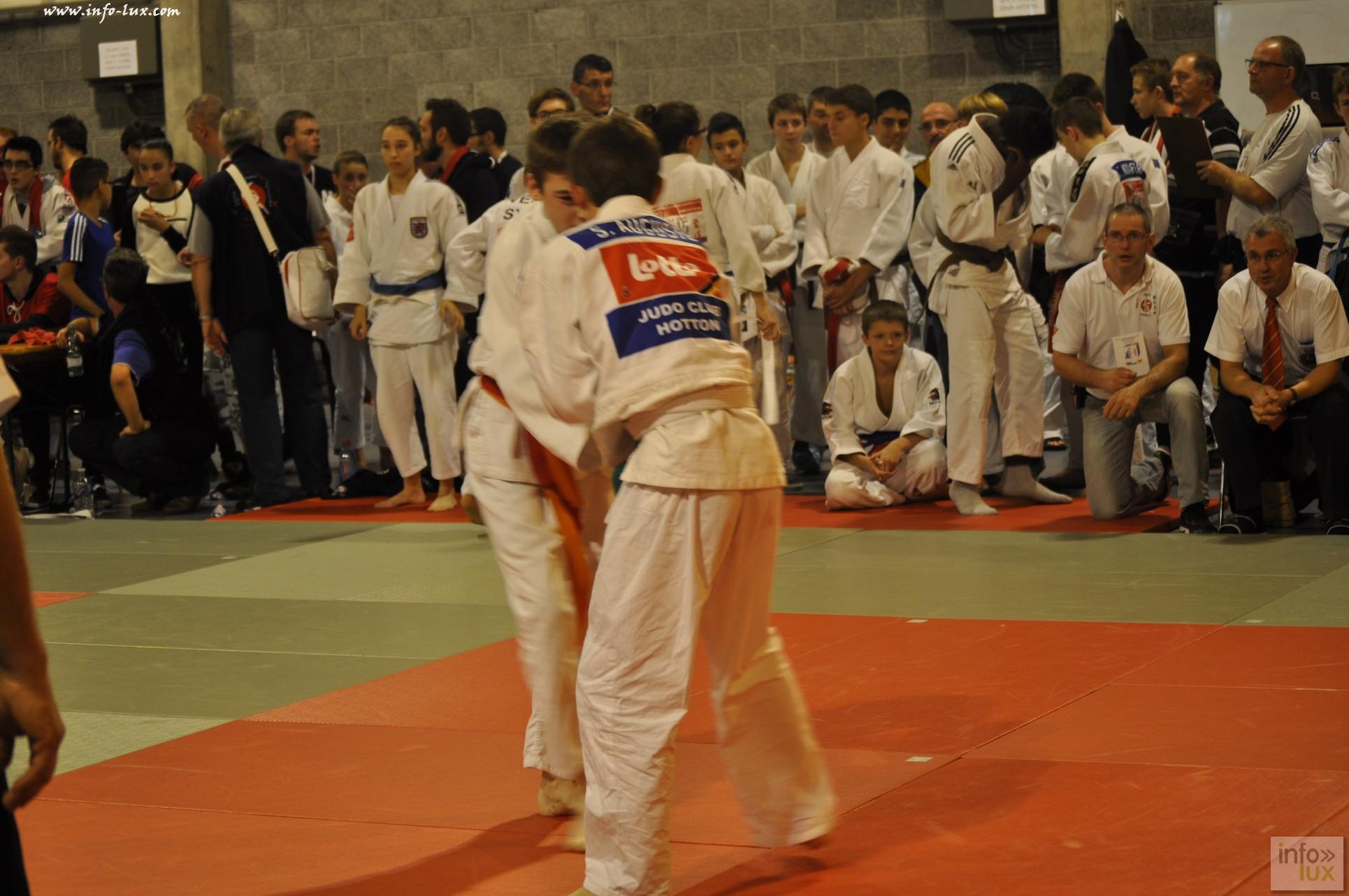 images/stories/PHOTOSREP/Bastogne/judo/Judo-Basto155
