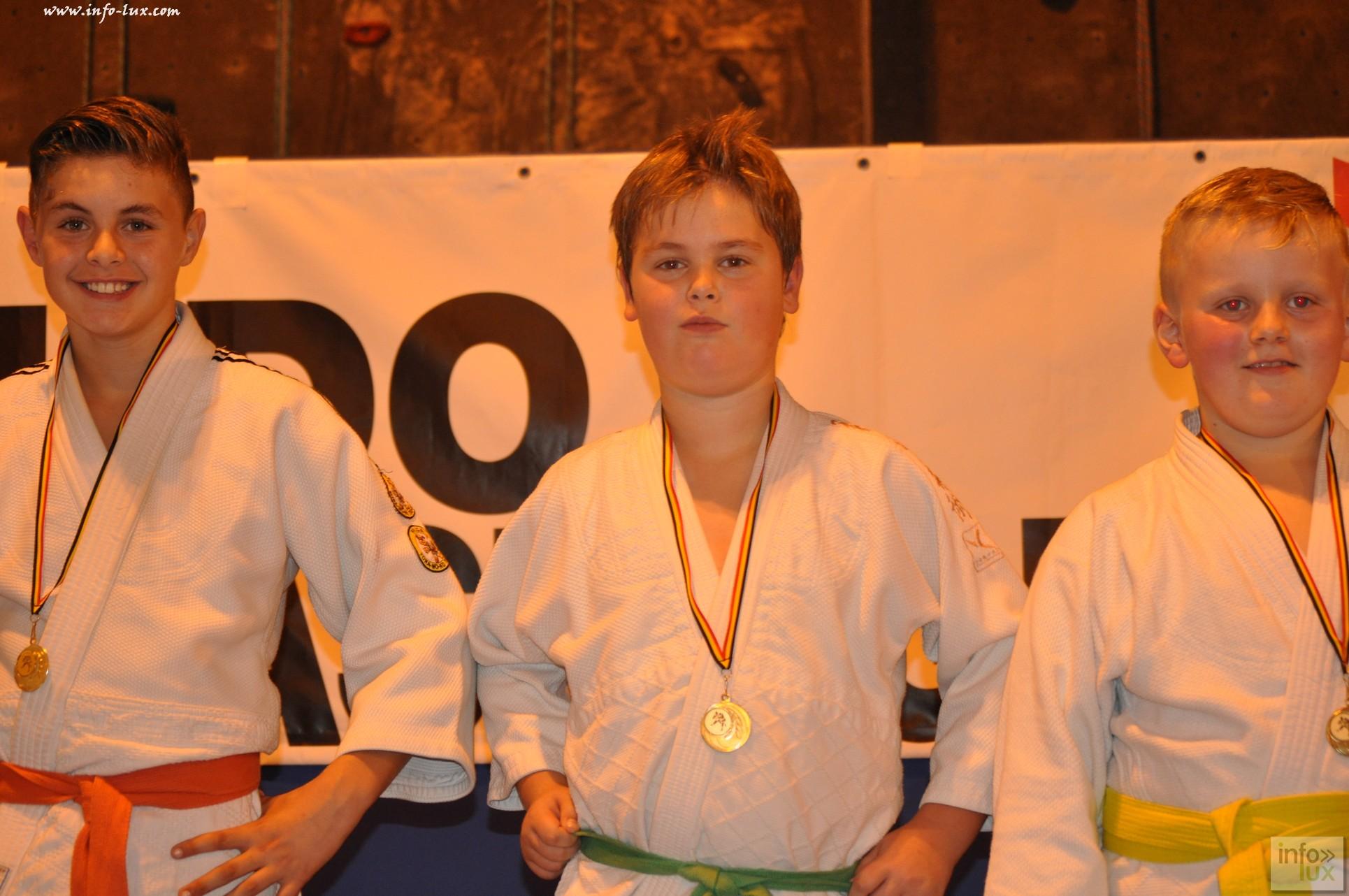 images/stories/PHOTOSREP/Bastogne/judo/Judo-Basto16