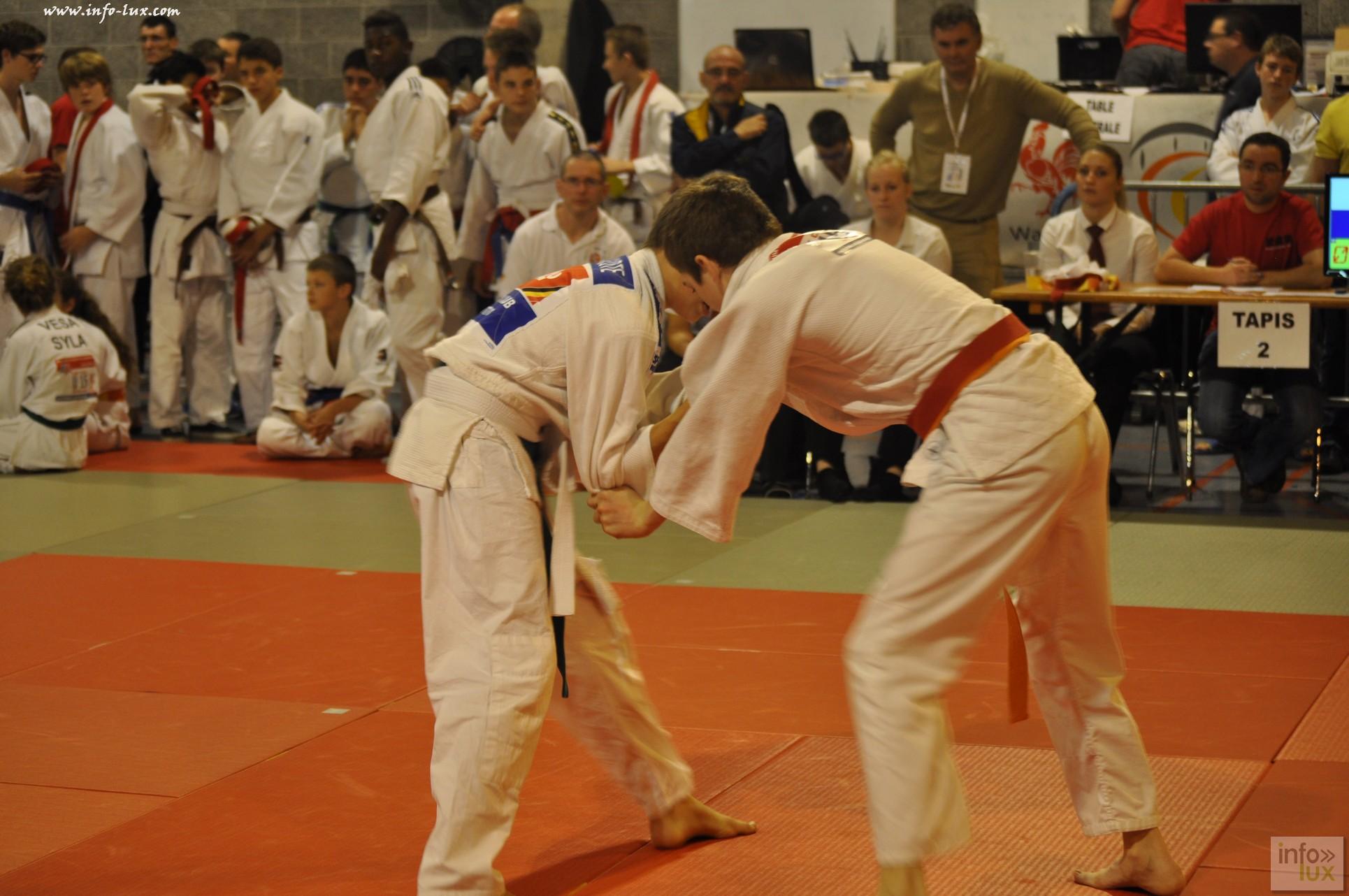 images/stories/PHOTOSREP/Bastogne/judo/Judo-Basto160