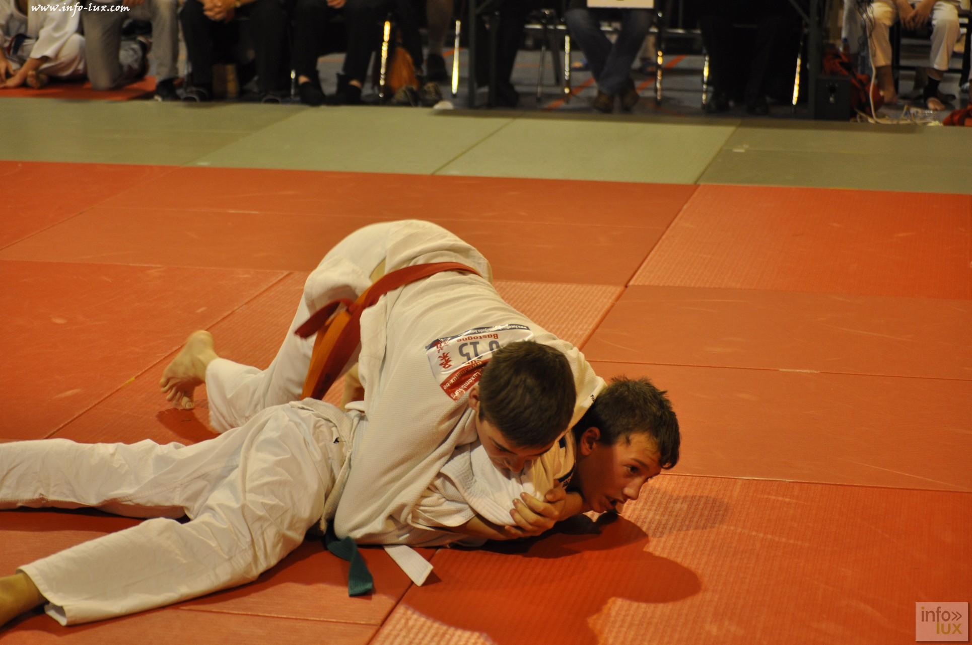 images/stories/PHOTOSREP/Bastogne/judo/Judo-Basto163