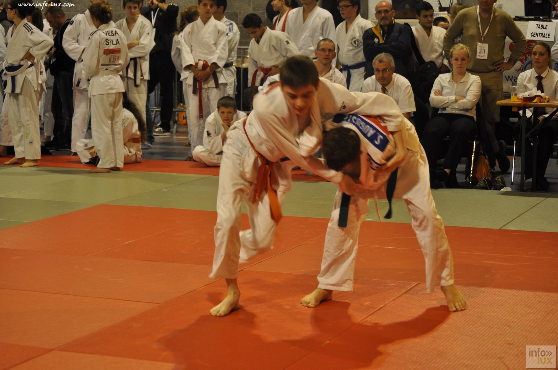 images/stories/PHOTOSREP/Bastogne/judo/Judo-Basto165