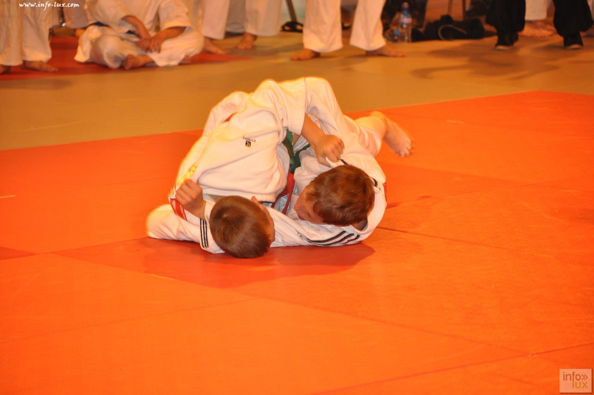 images/stories/PHOTOSREP/Bastogne/judo/Judo-Basto171