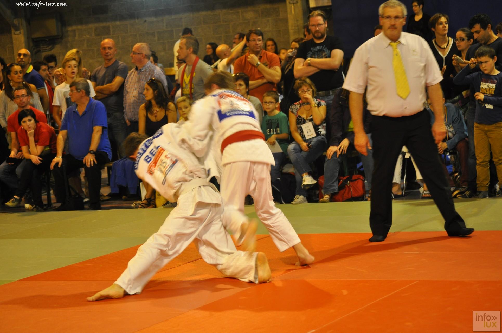 images/stories/PHOTOSREP/Bastogne/judo/Judo-Basto173