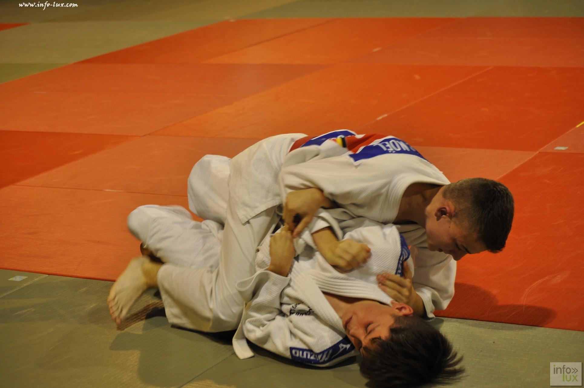 images/stories/PHOTOSREP/Bastogne/judo/Judo-Basto177