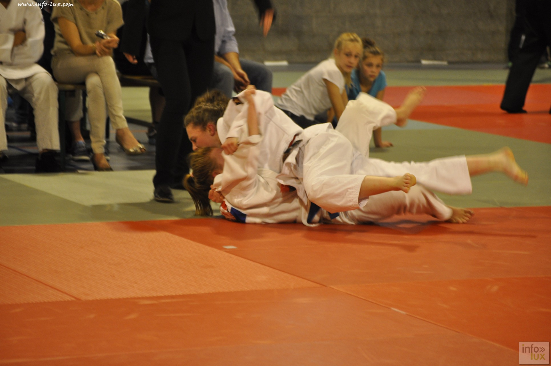images/stories/PHOTOSREP/Bastogne/judo/Judo-Basto180