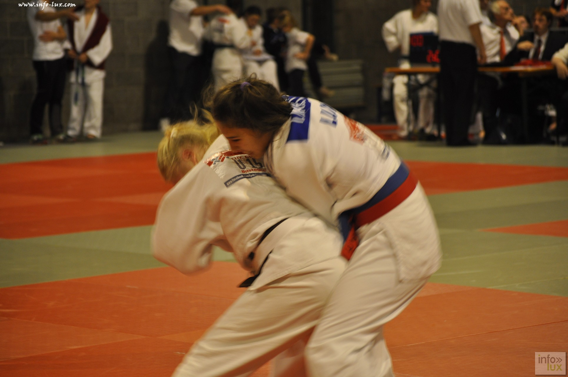 images/stories/PHOTOSREP/Bastogne/judo/Judo-Basto181