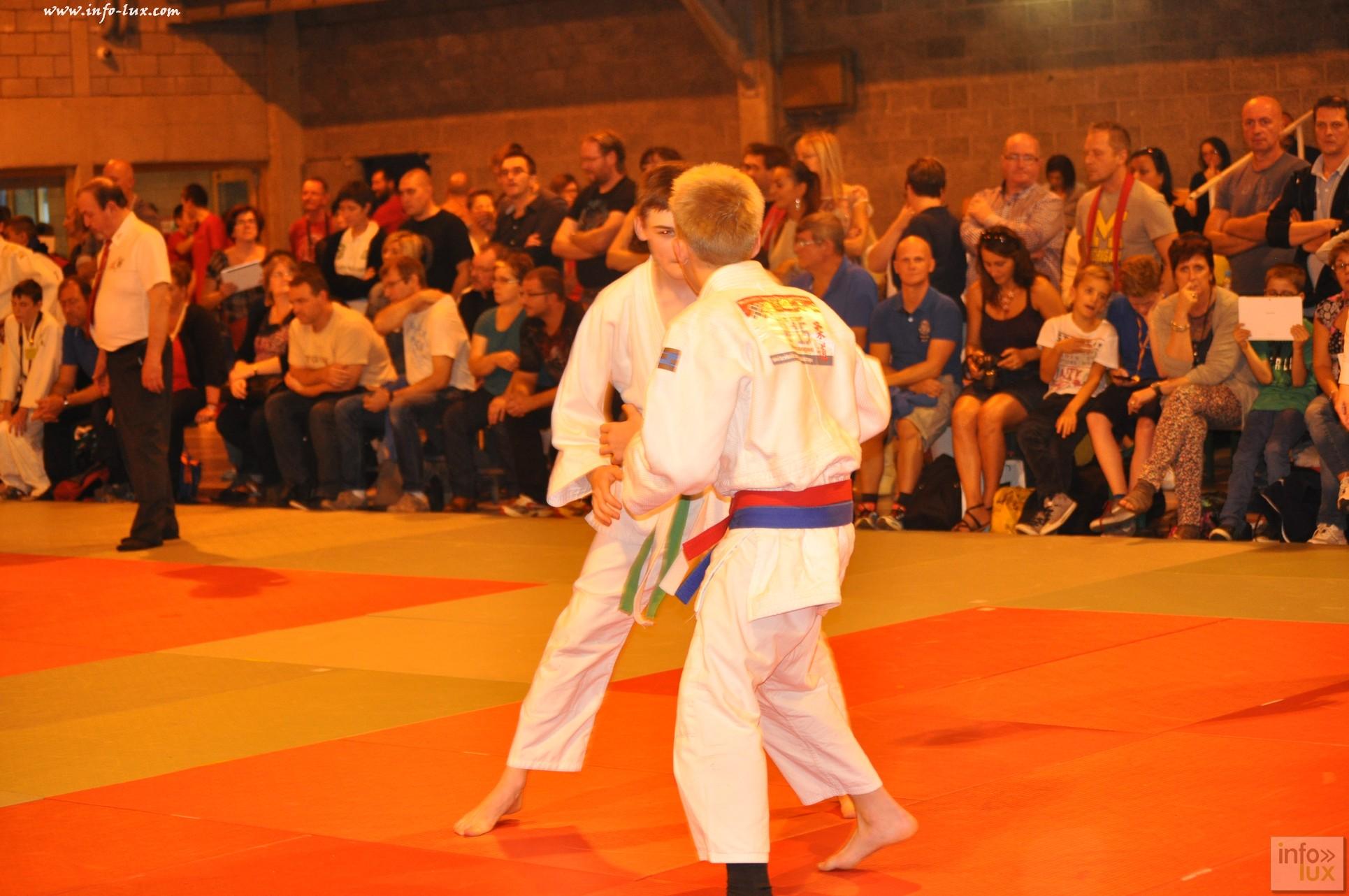images/stories/PHOTOSREP/Bastogne/judo/Judo-Basto183