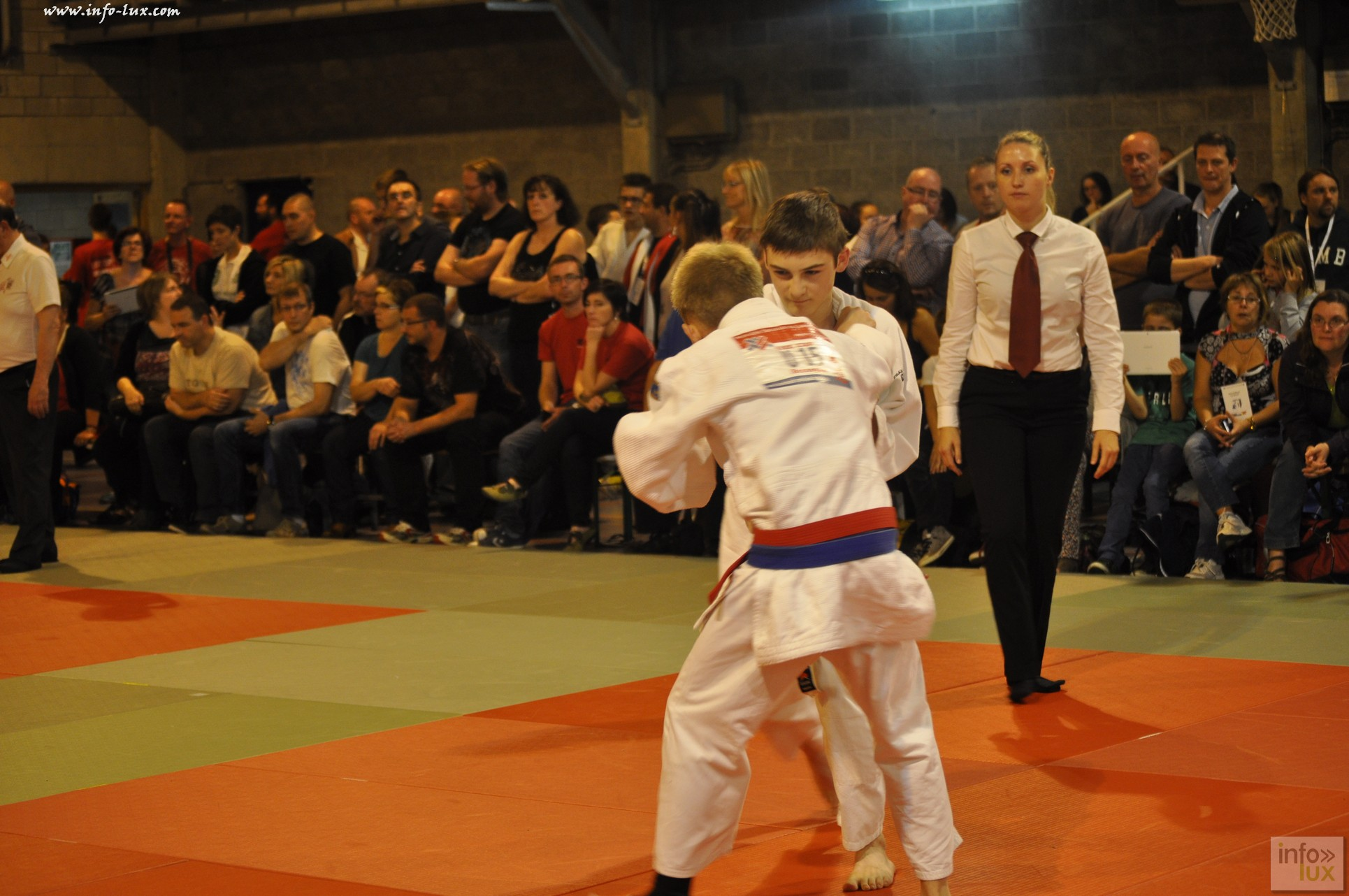 images/stories/PHOTOSREP/Bastogne/judo/Judo-Basto184