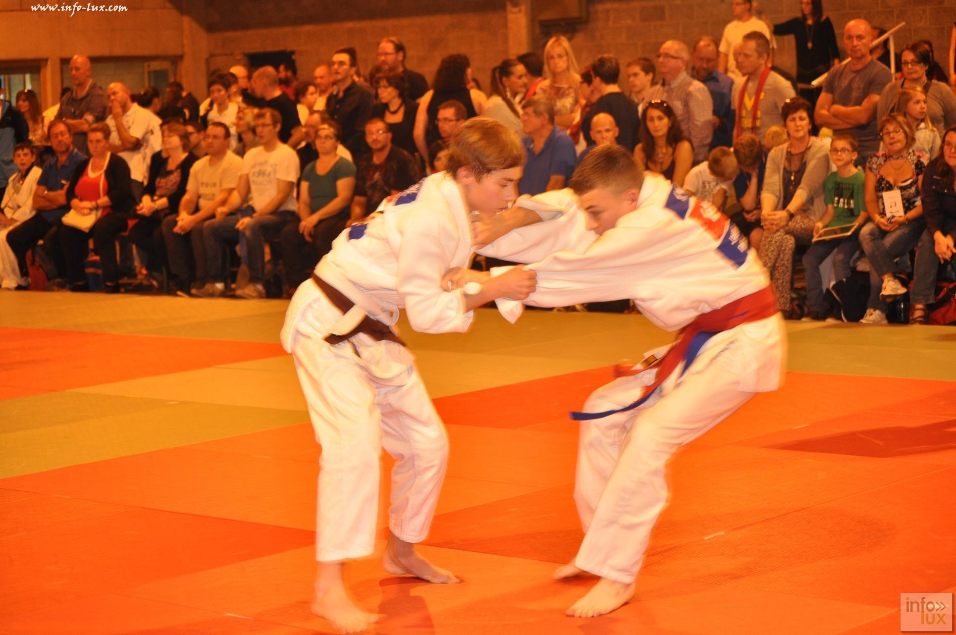 images/stories/PHOTOSREP/Bastogne/judo/Judo-Basto190