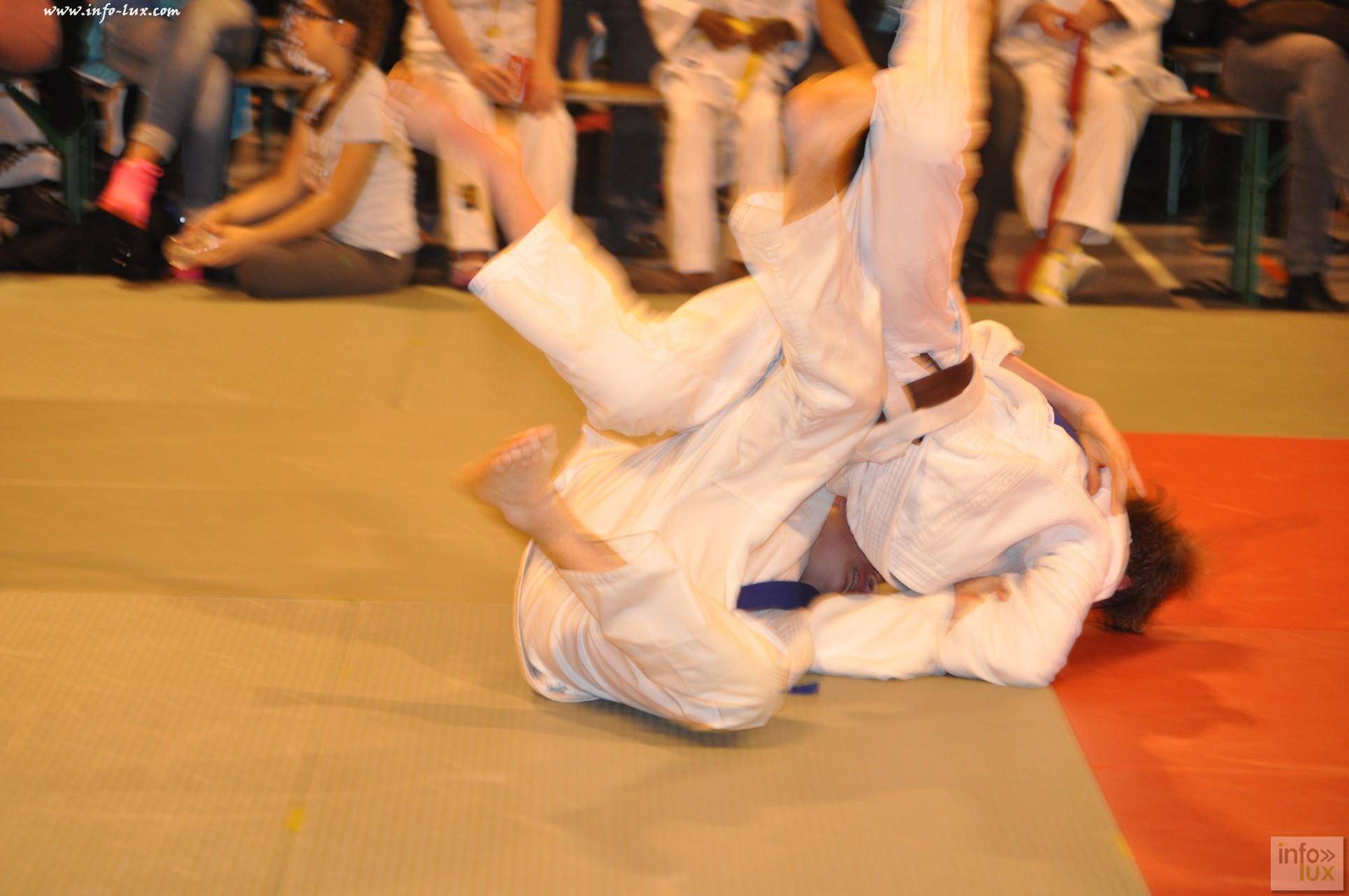 images/stories/PHOTOSREP/Bastogne/judo/Judo-Basto194