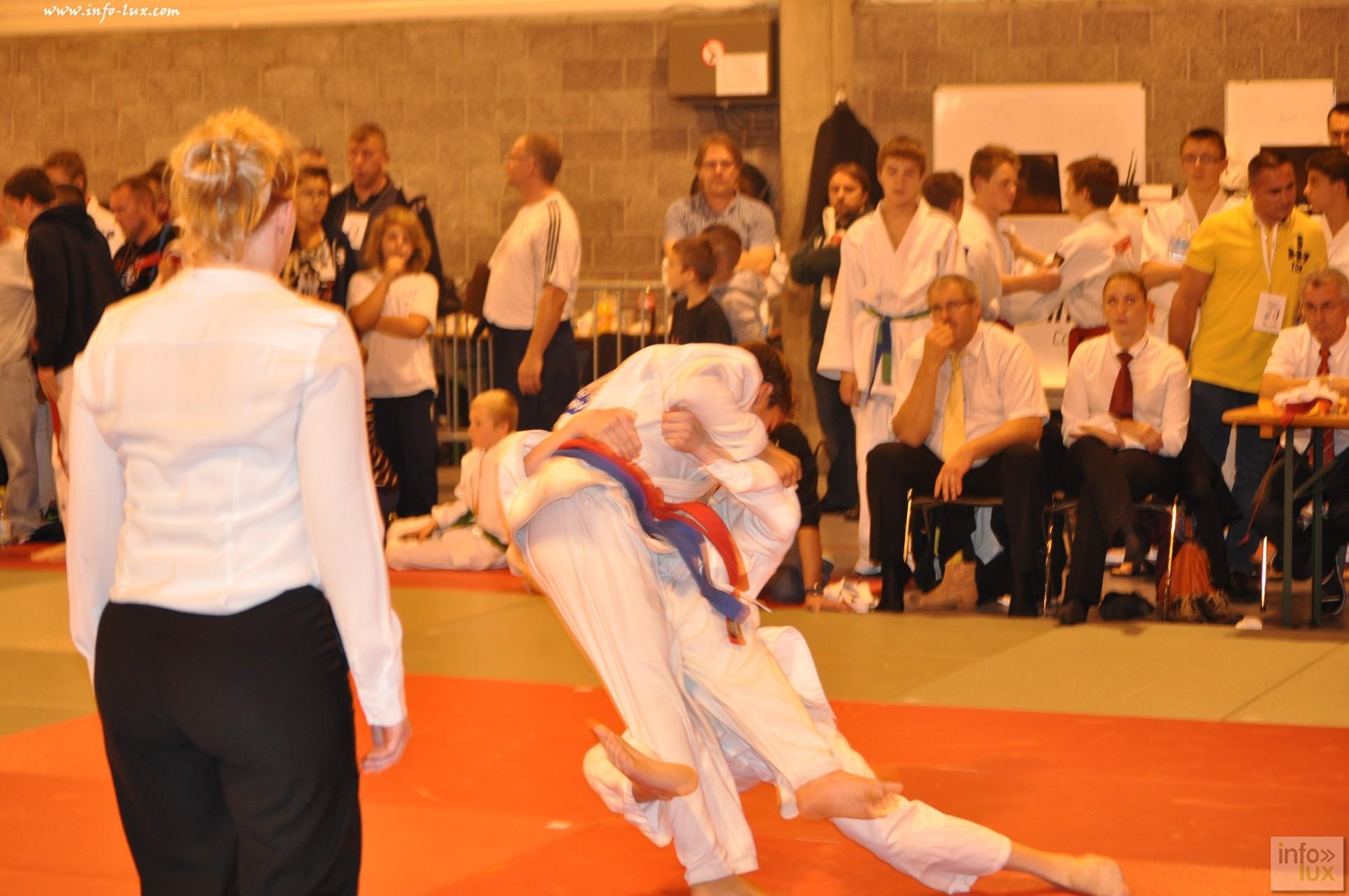images/stories/PHOTOSREP/Bastogne/judo/Judo-Basto197