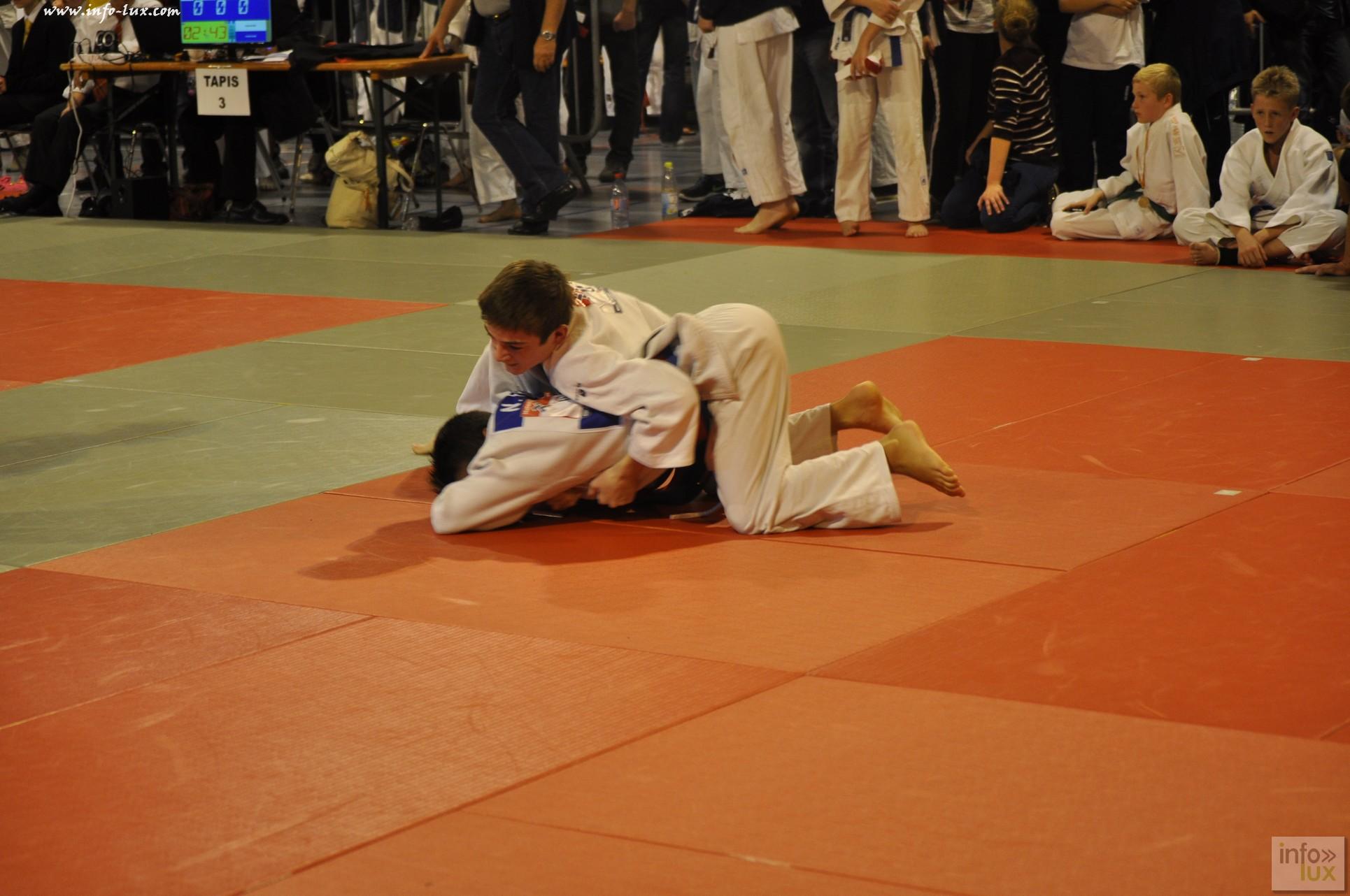 images/stories/PHOTOSREP/Bastogne/judo/Judo-Basto198
