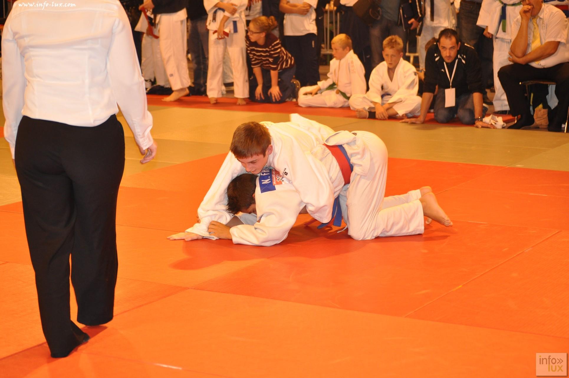 images/stories/PHOTOSREP/Bastogne/judo/Judo-Basto200