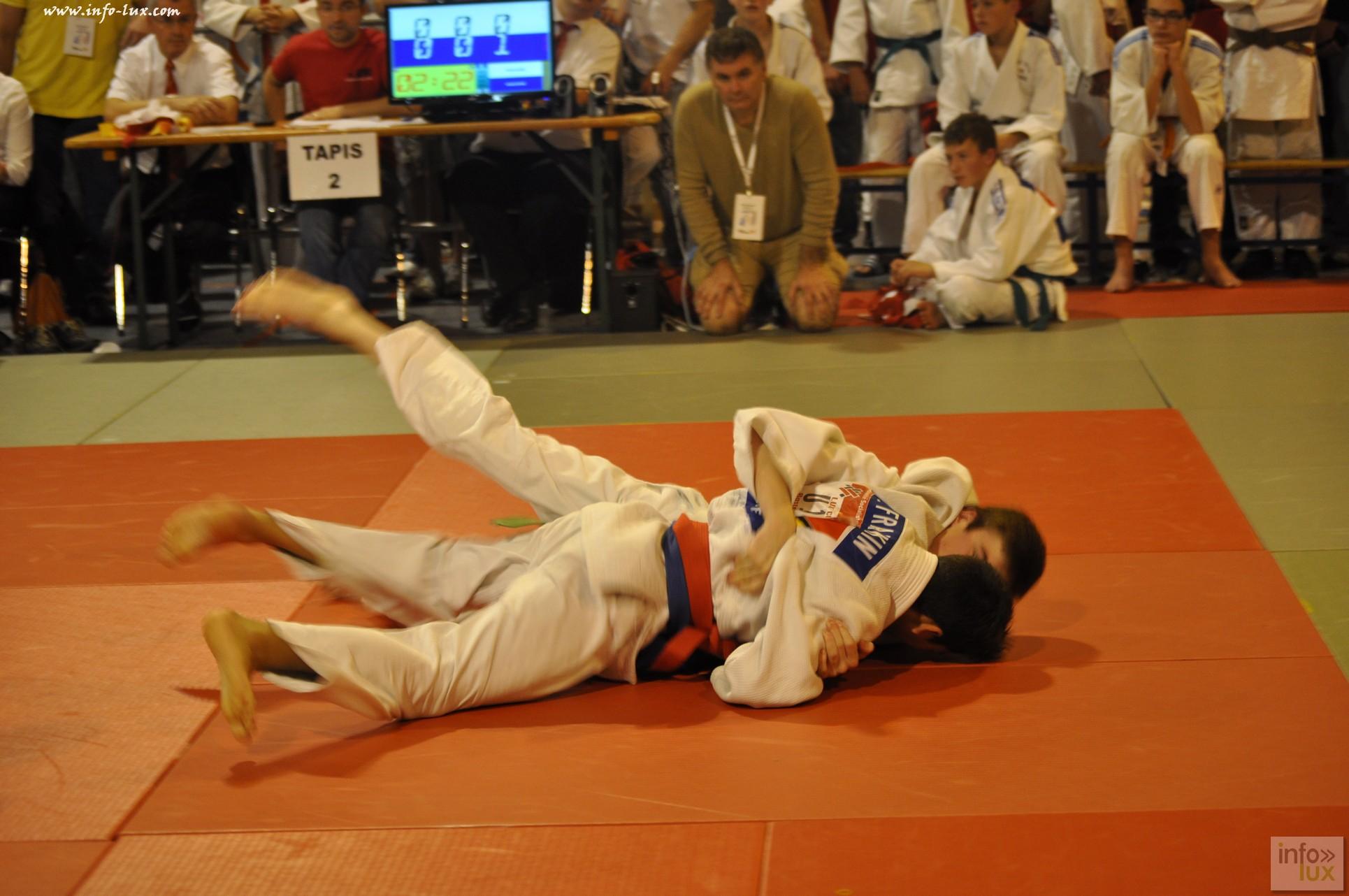 images/stories/PHOTOSREP/Bastogne/judo/Judo-Basto201