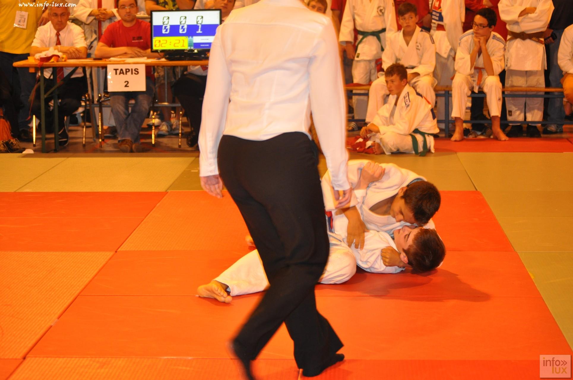 images/stories/PHOTOSREP/Bastogne/judo/Judo-Basto202