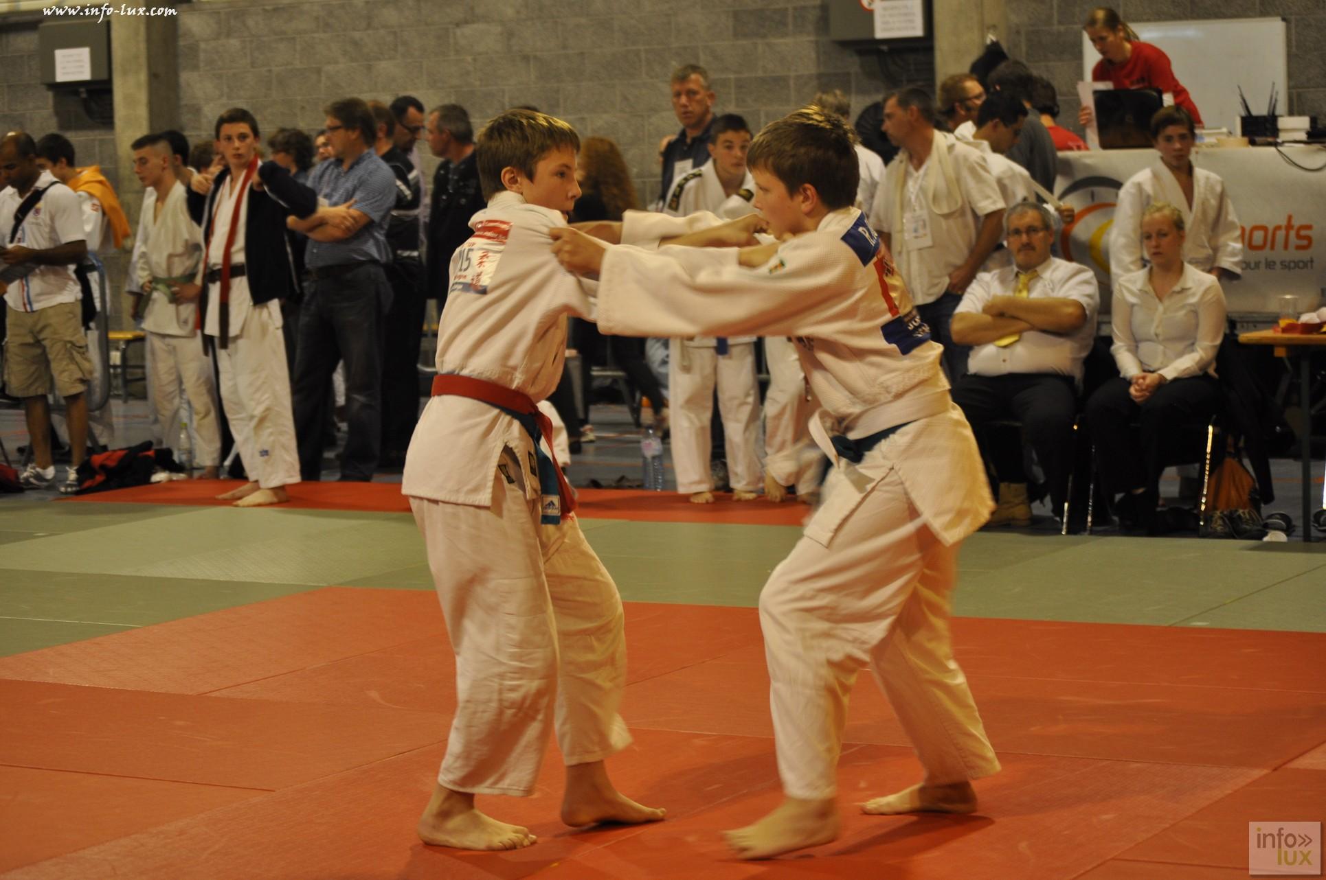 images/stories/PHOTOSREP/Bastogne/judo/Judo-Basto205