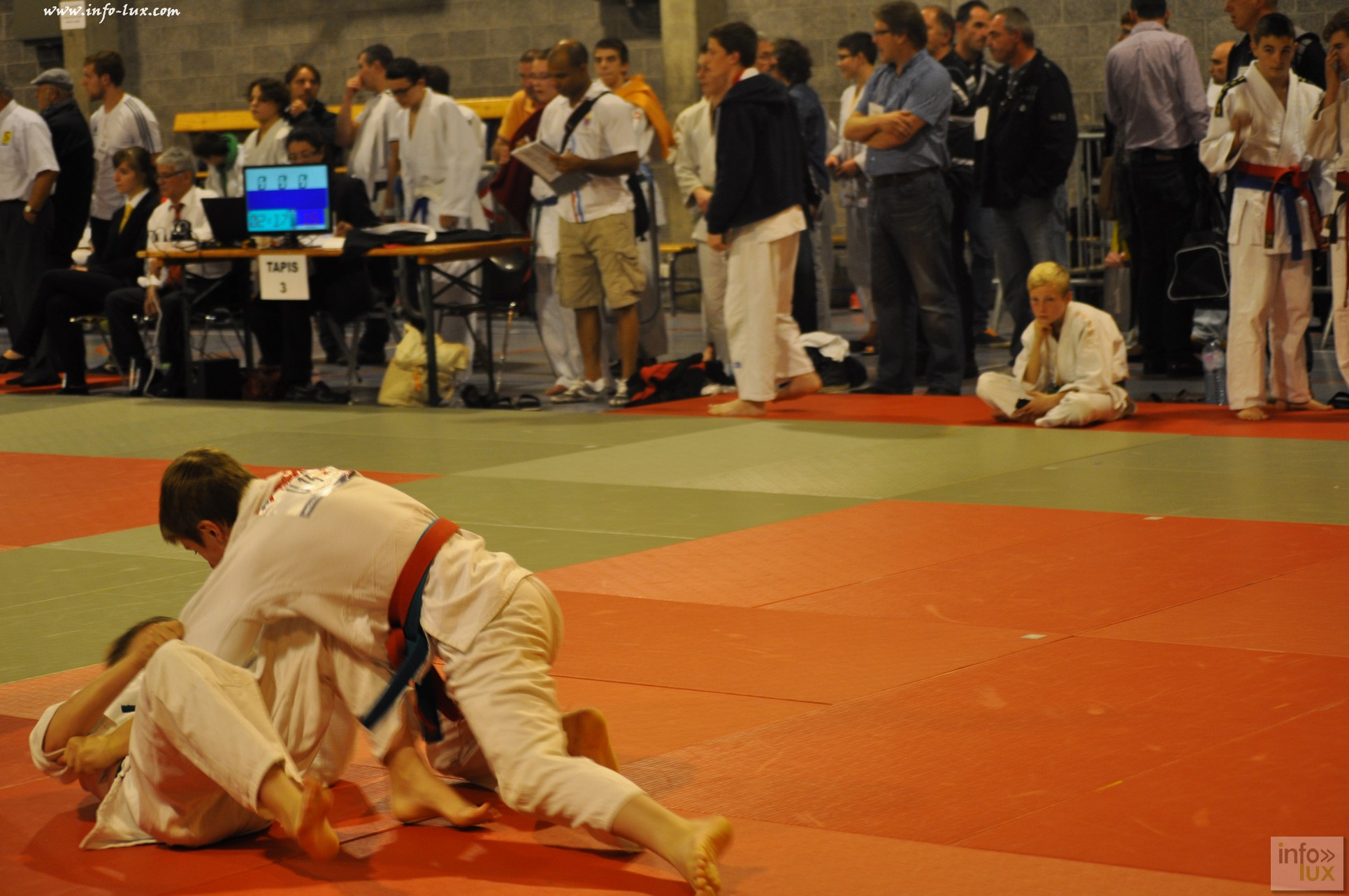 images/stories/PHOTOSREP/Bastogne/judo/Judo-Basto206