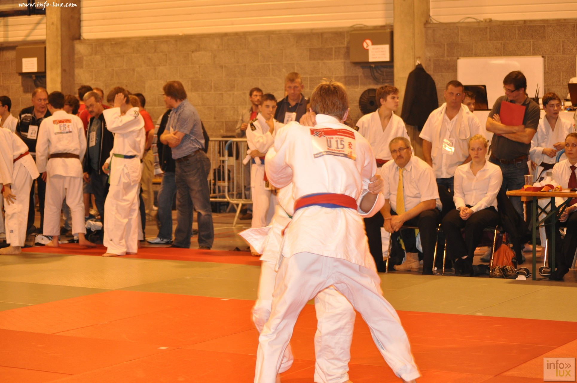 images/stories/PHOTOSREP/Bastogne/judo/Judo-Basto208