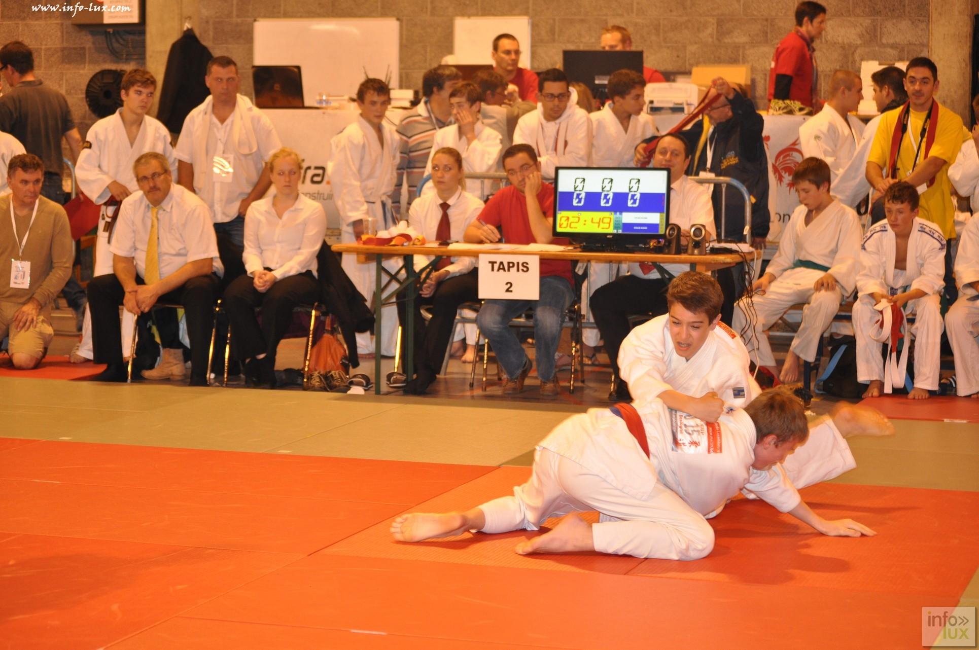 images/stories/PHOTOSREP/Bastogne/judo/Judo-Basto209