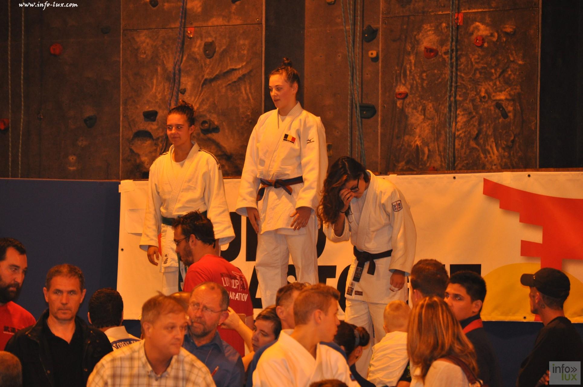 images/stories/PHOTOSREP/Bastogne/judo/Judo-Basto214