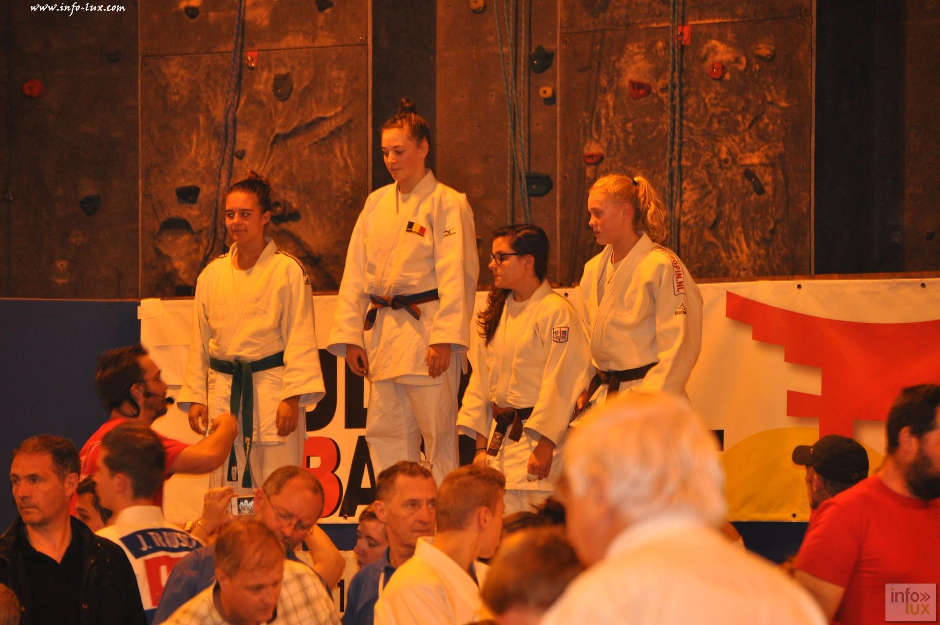 images/stories/PHOTOSREP/Bastogne/judo/Judo-Basto215