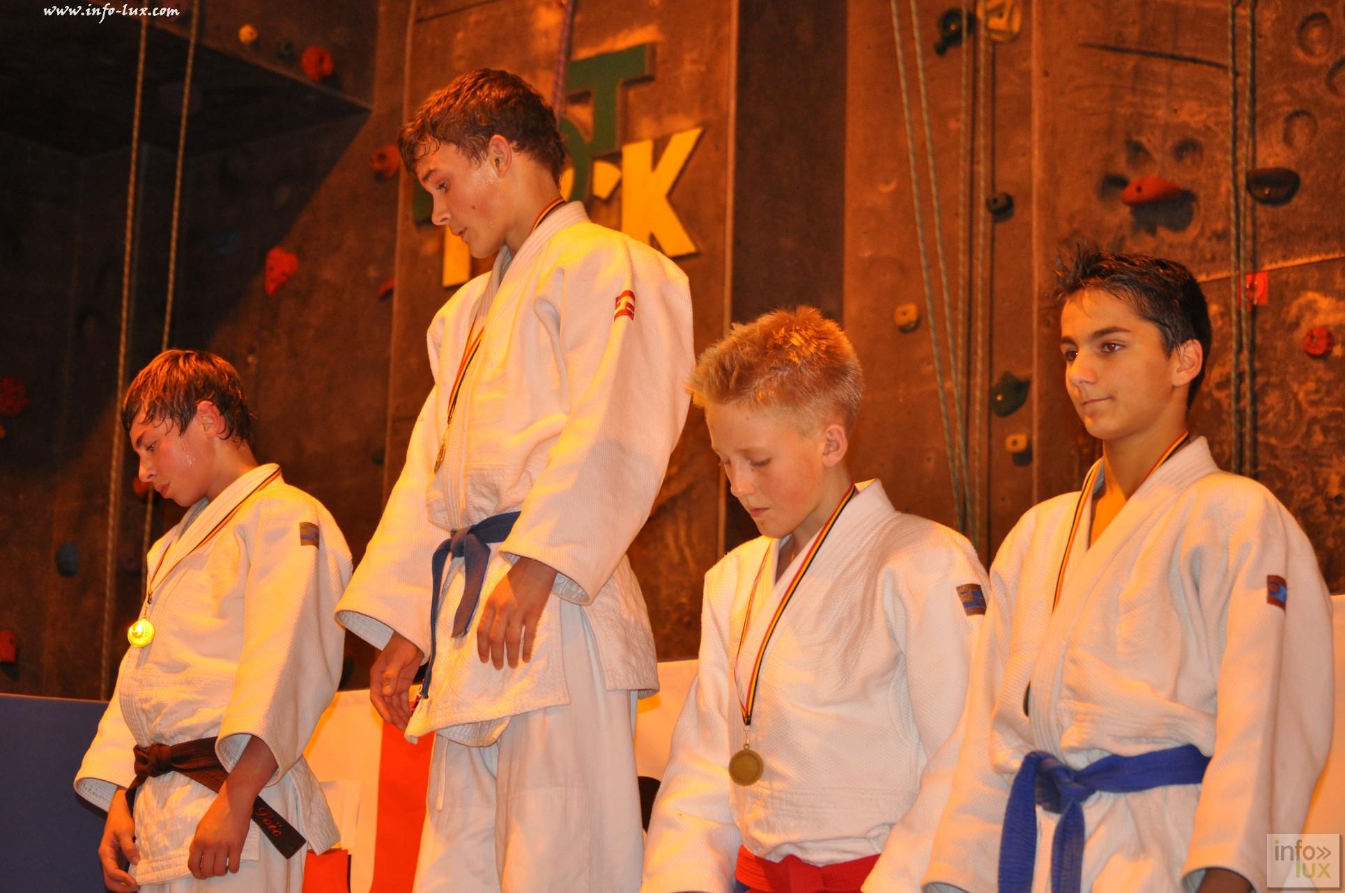 images/stories/PHOTOSREP/Bastogne/judo/Judo-Basto216