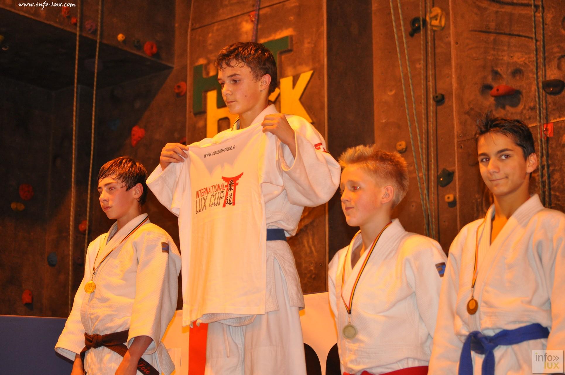 images/stories/PHOTOSREP/Bastogne/judo/Judo-Basto218