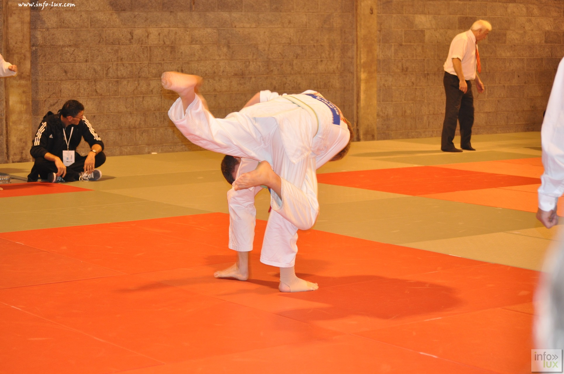 images/stories/PHOTOSREP/Bastogne/judo/Judo-Basto219
