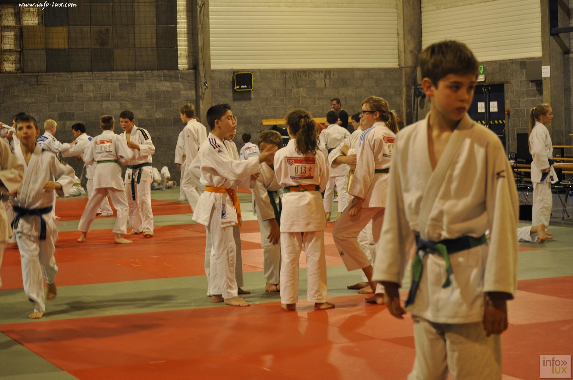 images/stories/PHOTOSREP/Bastogne/judo/Judo-Basto22