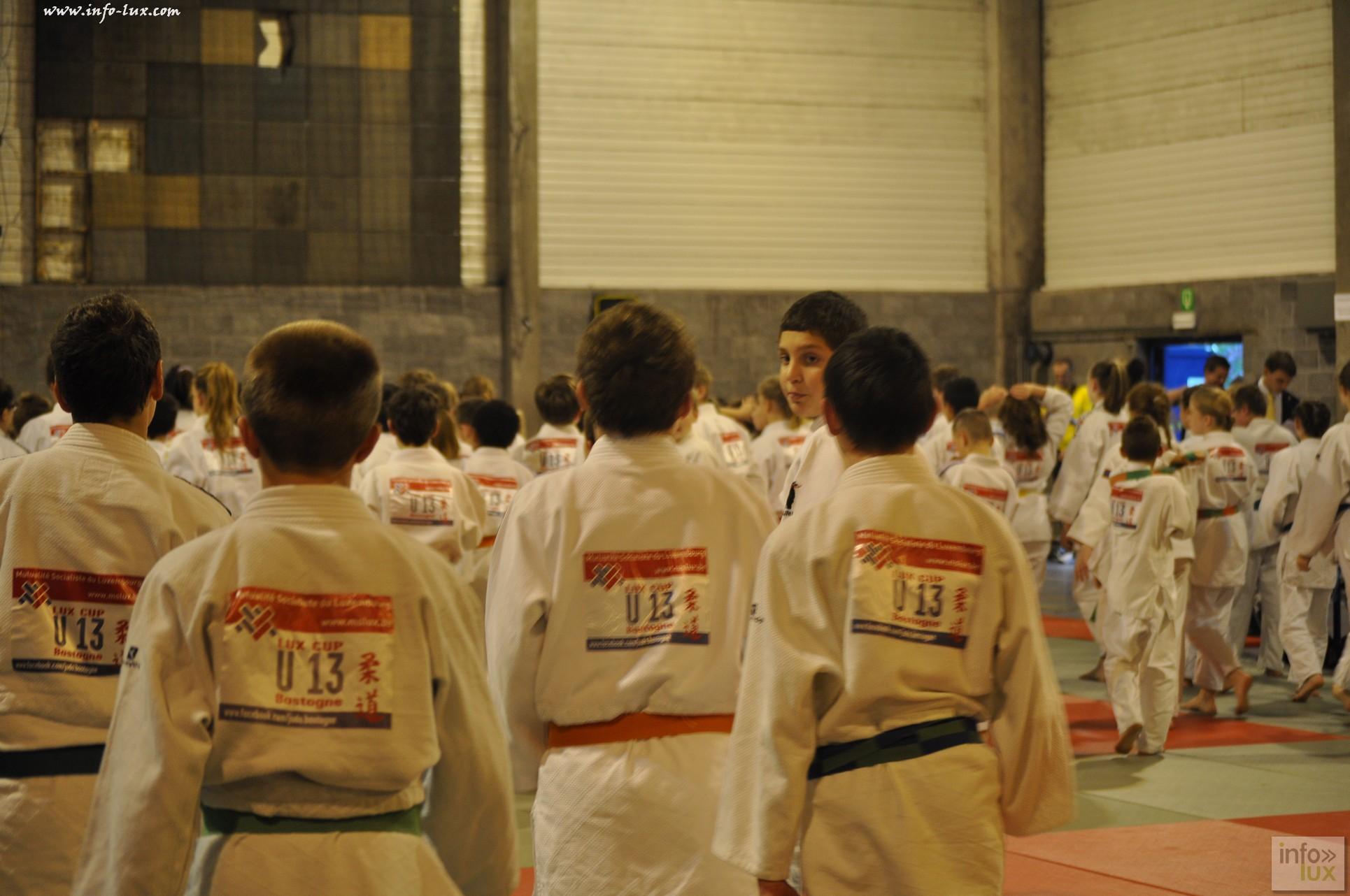 images/stories/PHOTOSREP/Bastogne/judo/Judo-Basto24