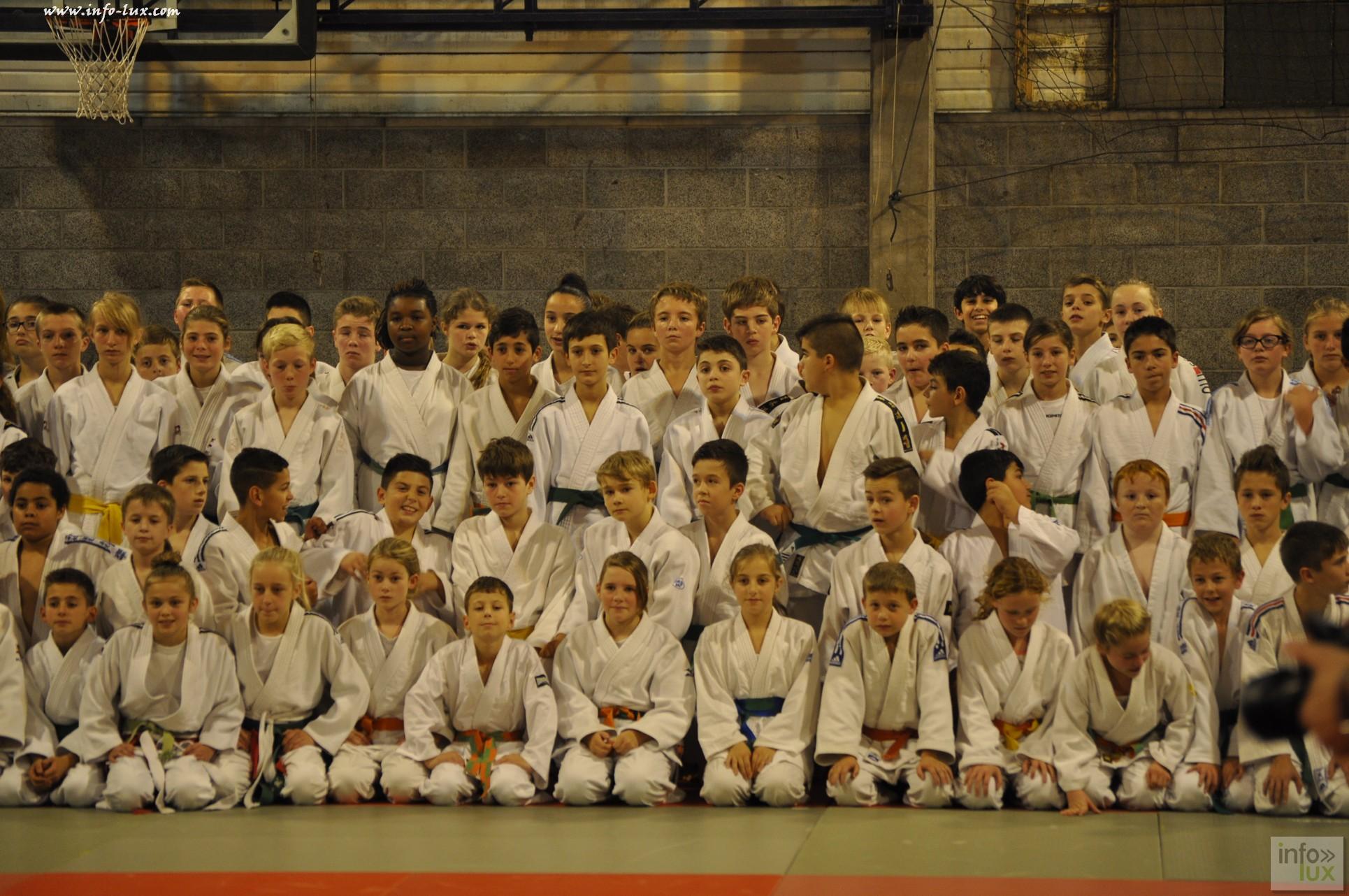 images/stories/PHOTOSREP/Bastogne/judo/Judo-Basto26