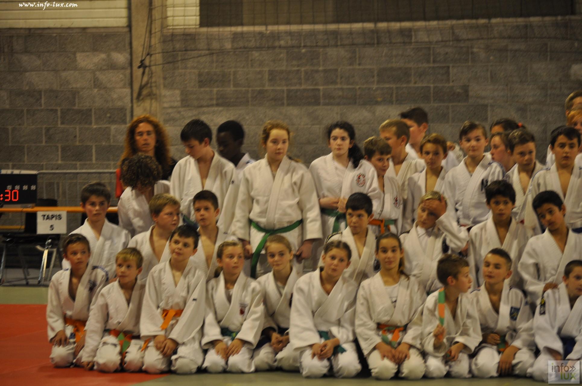 images/stories/PHOTOSREP/Bastogne/judo/Judo-Basto35