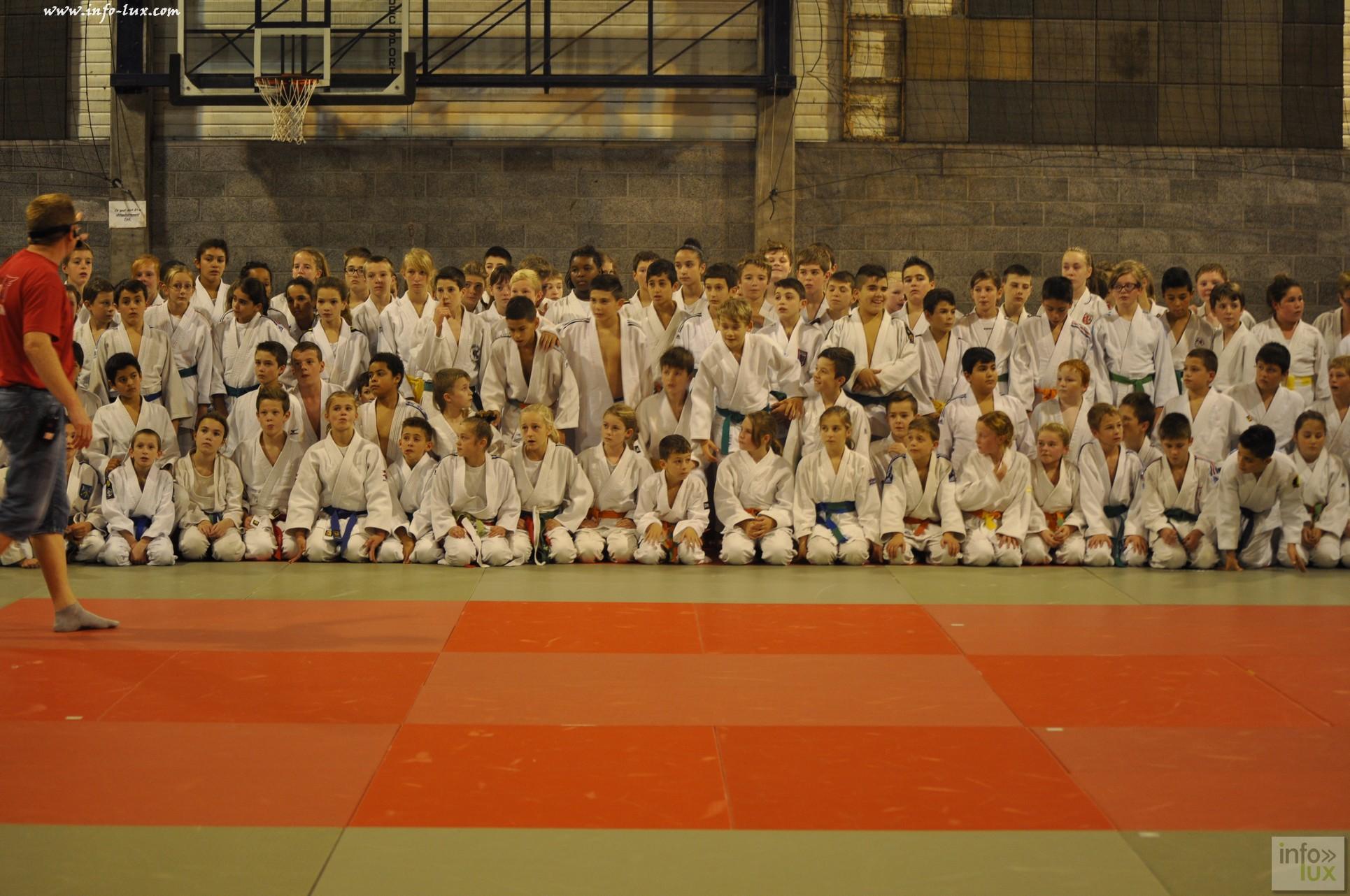 images/stories/PHOTOSREP/Bastogne/judo/Judo-Basto36