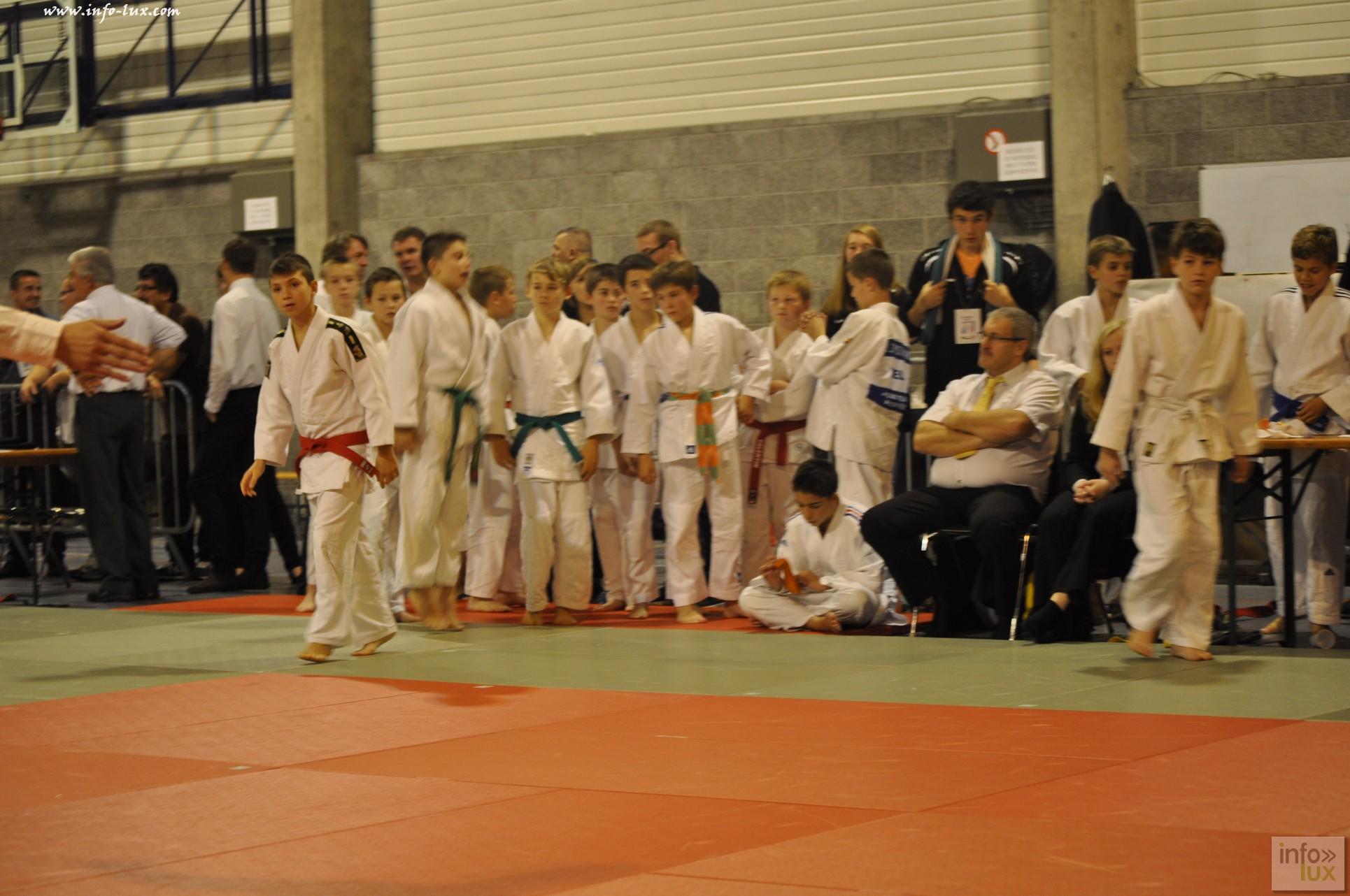 images/stories/PHOTOSREP/Bastogne/judo/Judo-Basto49