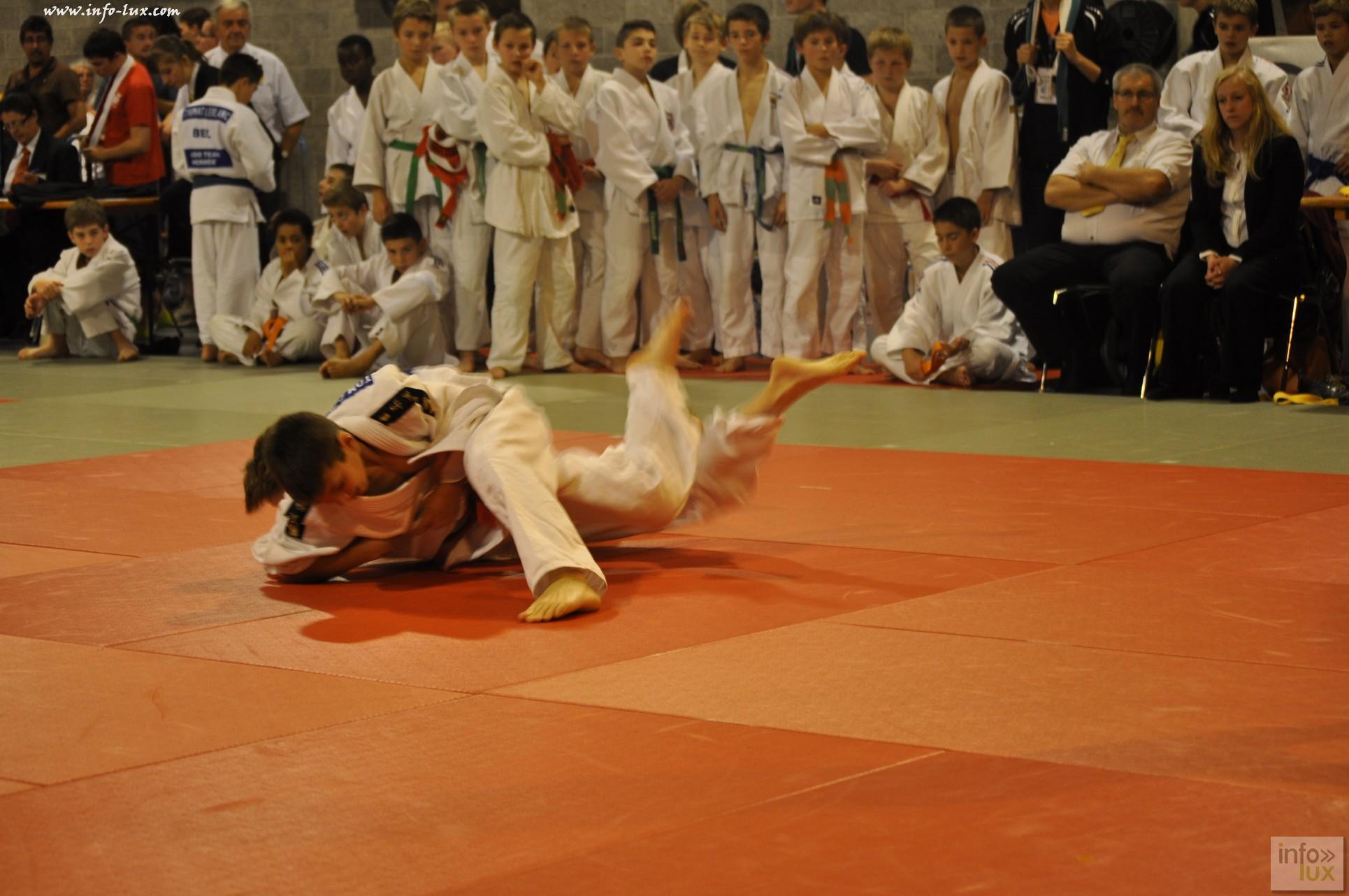 images/stories/PHOTOSREP/Bastogne/judo/Judo-Basto50