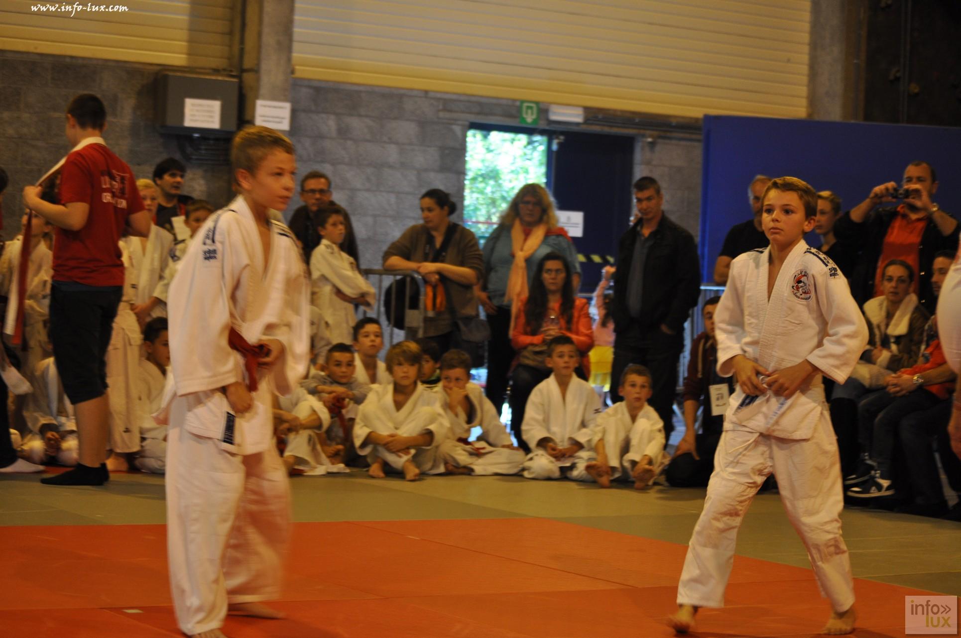 images/stories/PHOTOSREP/Bastogne/judo/Judo-Basto52