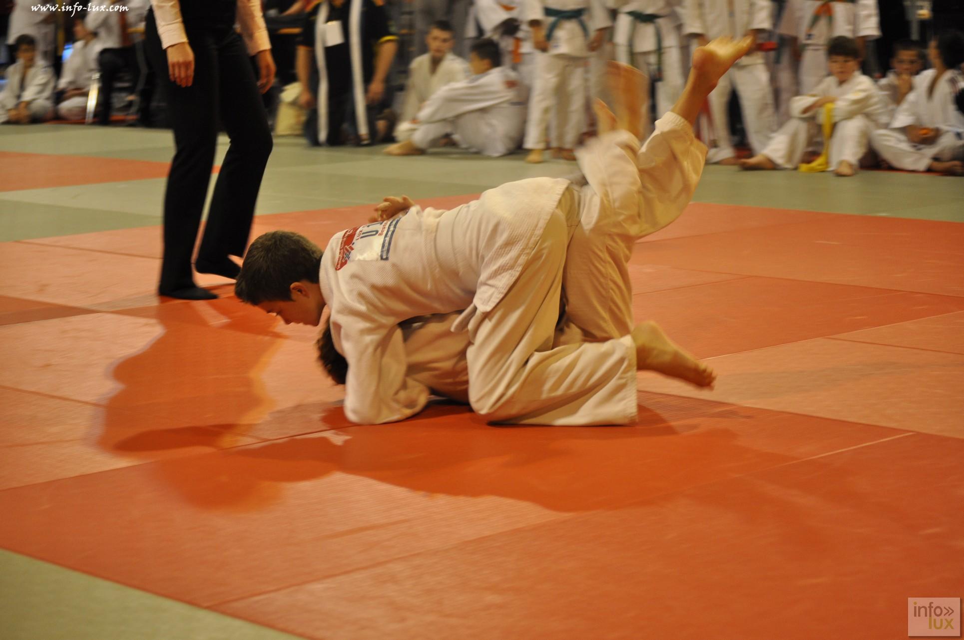 images/stories/PHOTOSREP/Bastogne/judo/Judo-Basto53