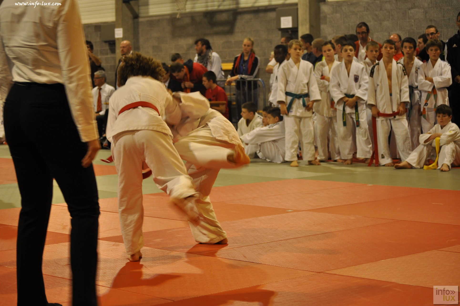 images/stories/PHOTOSREP/Bastogne/judo/Judo-Basto54